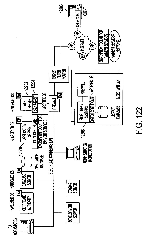 Patent Us 20040064351a1 Mass Air Flow Sensor Wiring Diagram 2009 Ford Flex Images