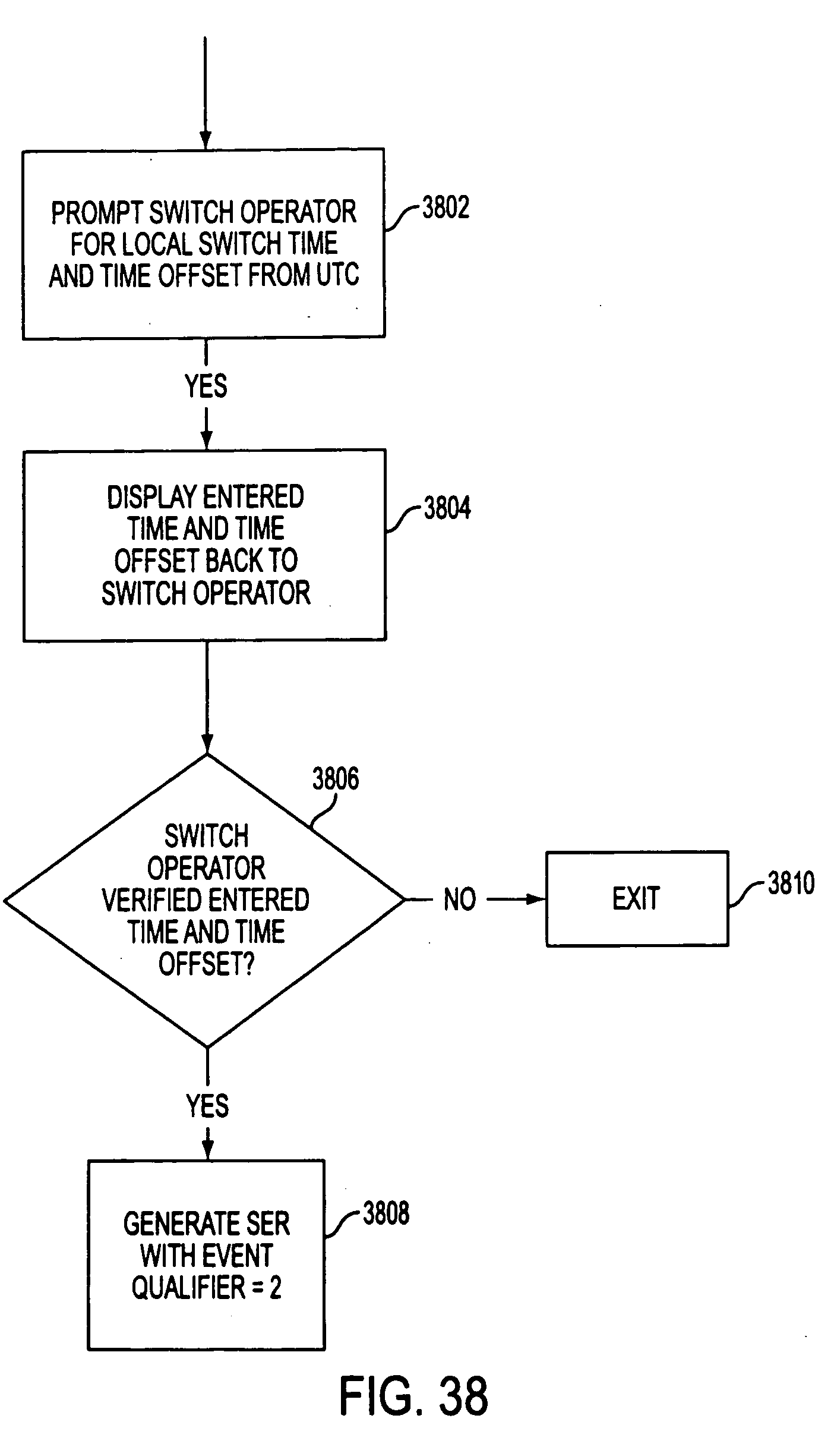 Patent Us 20040064351a1 Topic Relays Switched And Loaded From Same Power Source Read 2215 Images