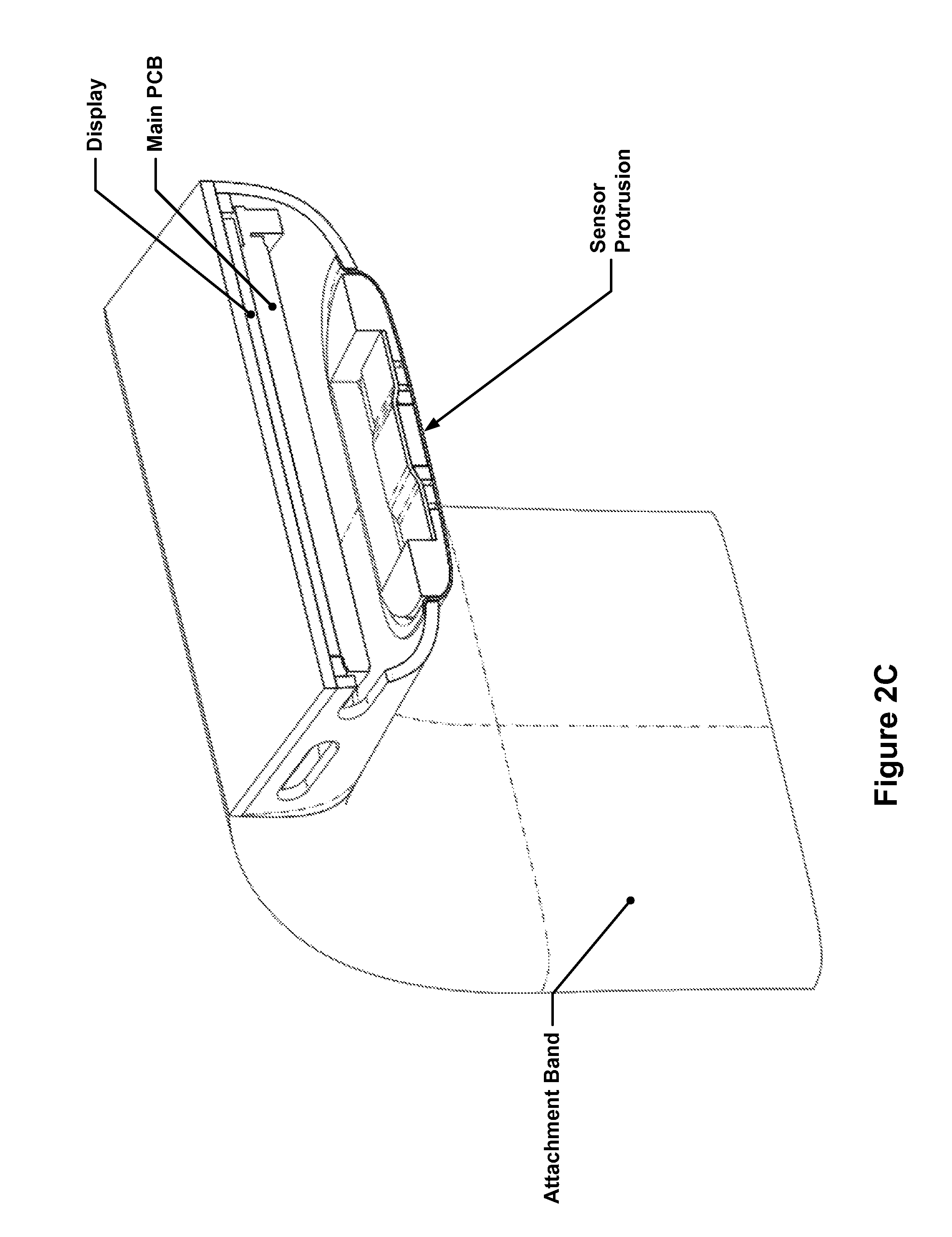 patent us 8 920 332 b2 Ford Windstar Air Conditioning Diagram patent
