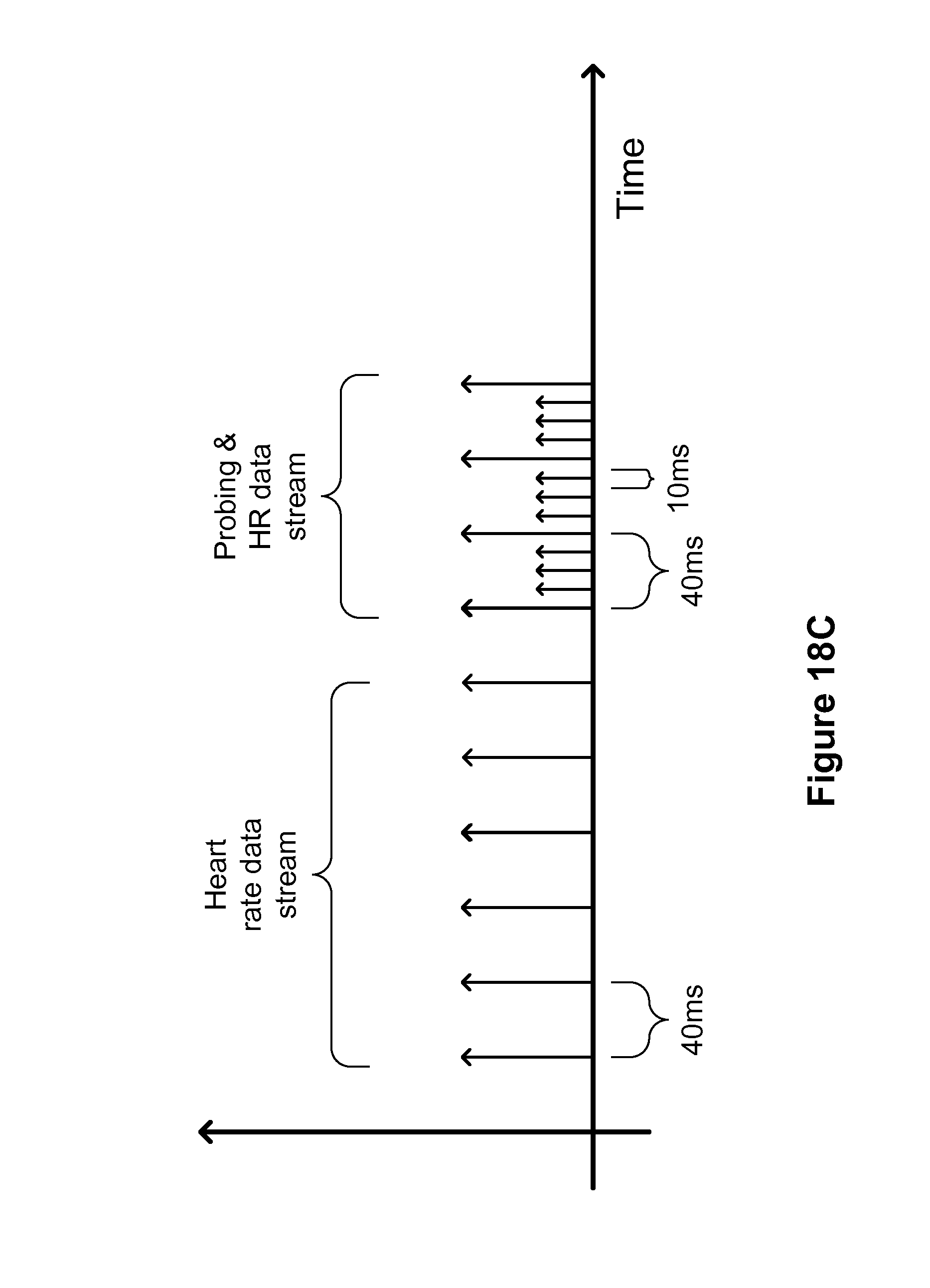 Patent Us 8920332 B2 Figure 3 Schematic For The Heartrate Monitor Sensor Inductor Litigations