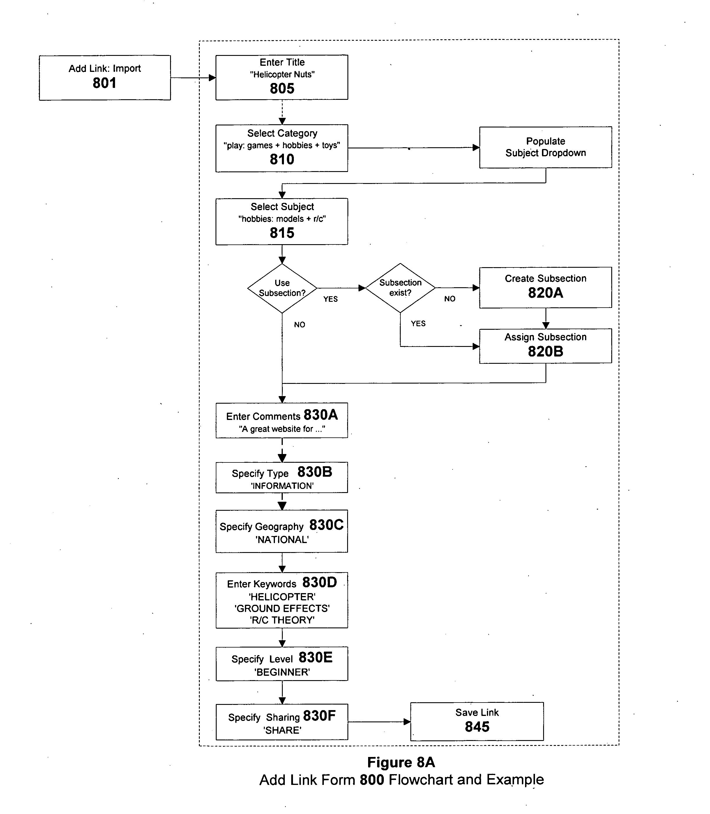 Patent Us 20070067297a1
