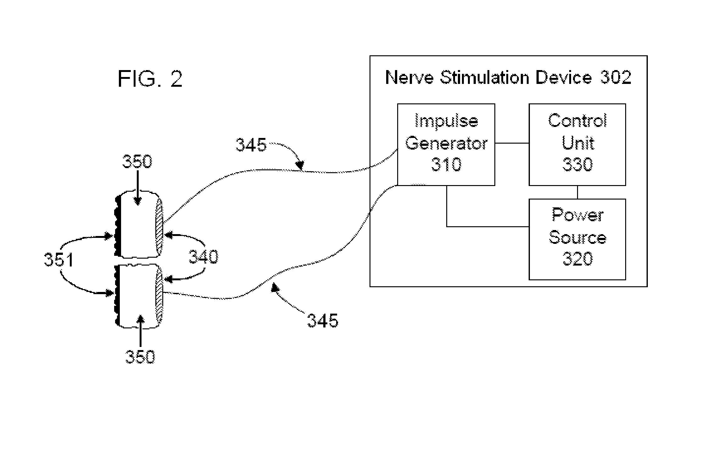 Patent Us 9427581 B2 Sakar Optical Usb Mouse Wiring Diagram Images