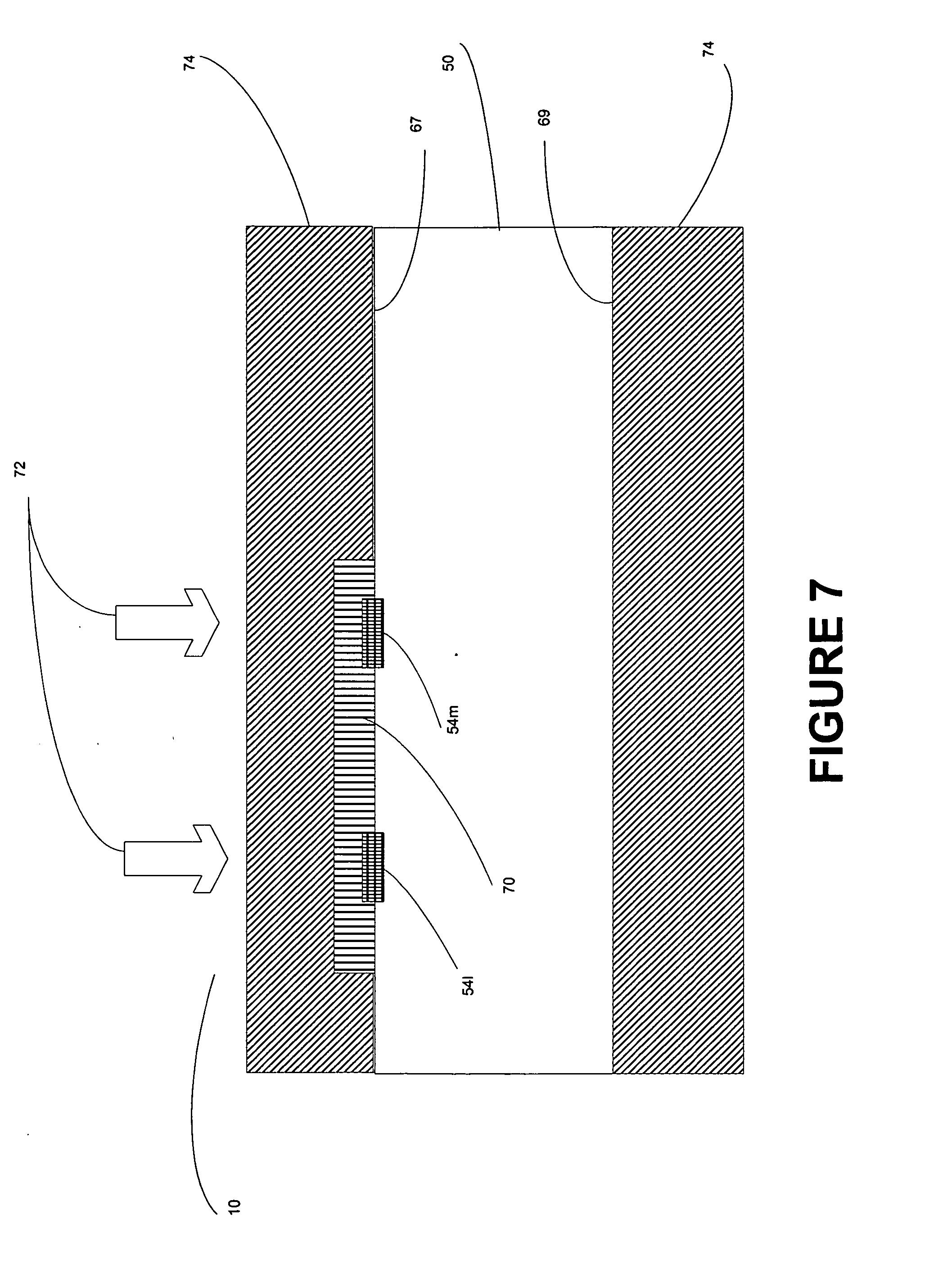 Patent US 7,728,048 B2