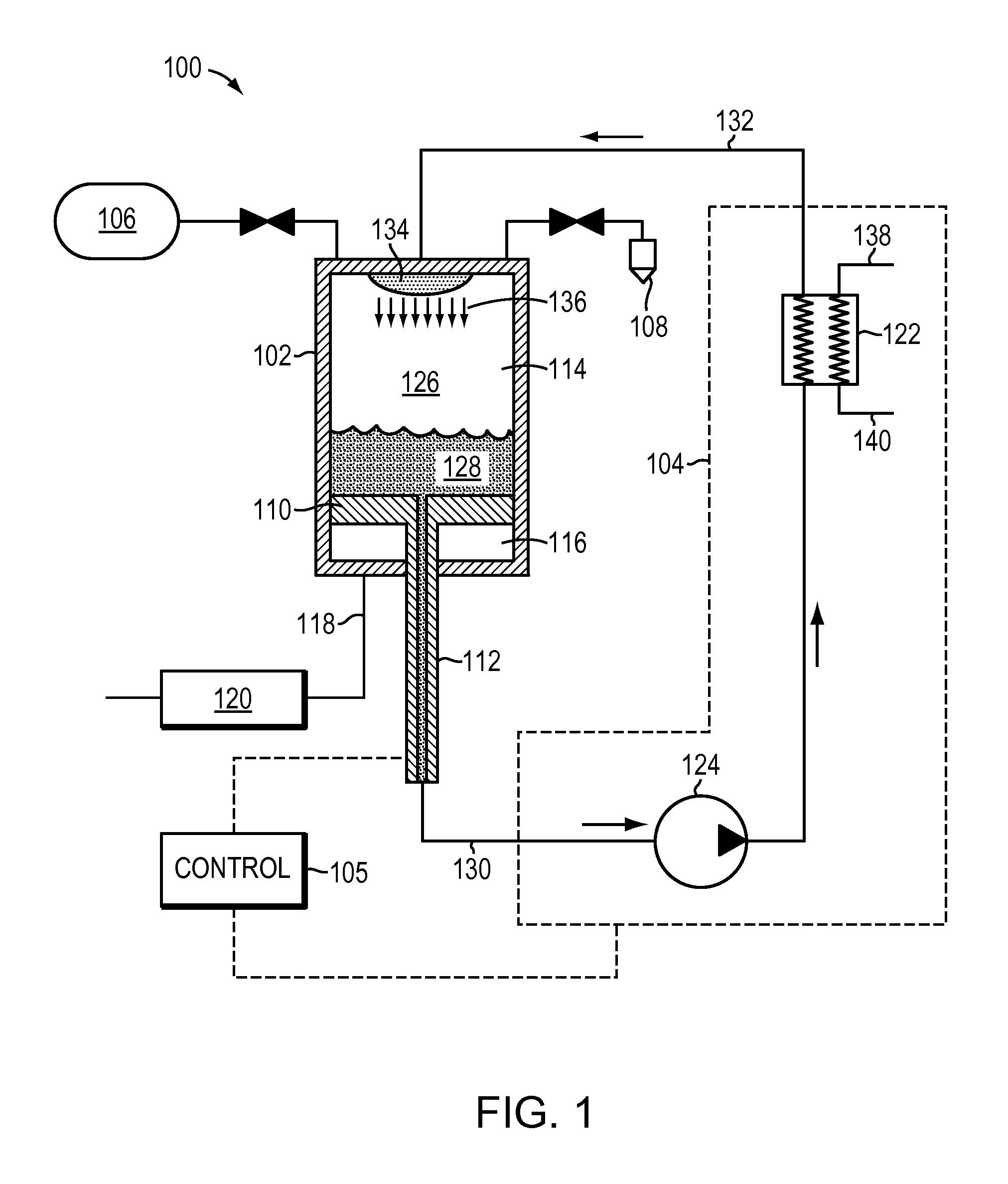 Patent Us 8104274 B2 And Apparatus By The Harnessing Of Centrifugal Force Diagram Image Images