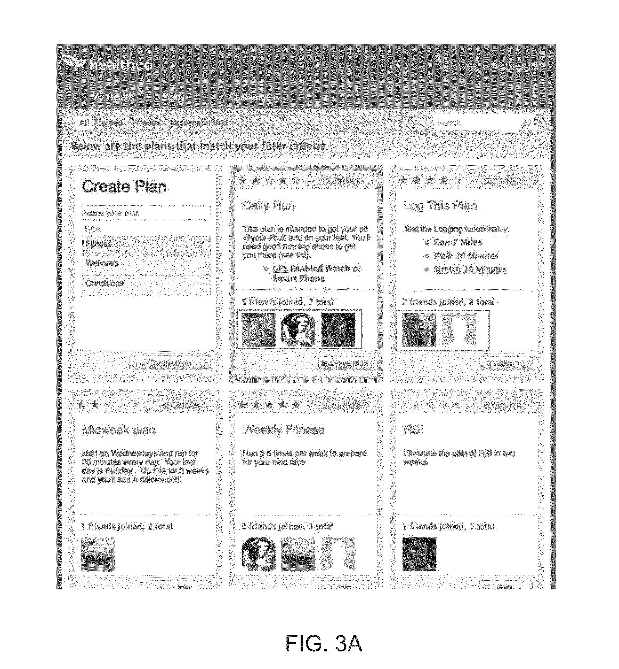 Patent US 8,784,209 B2