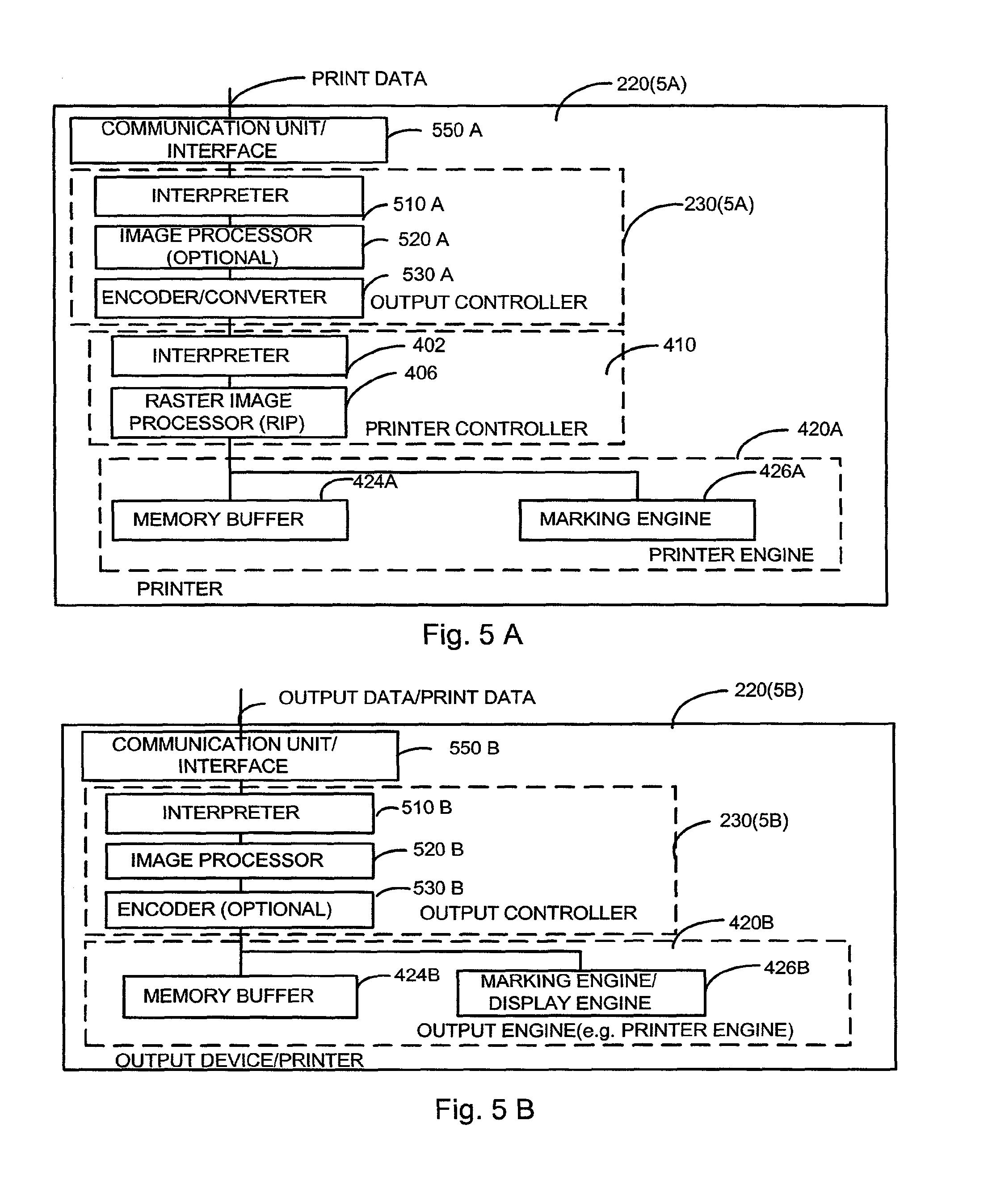 Patent US 10,140,071 B2