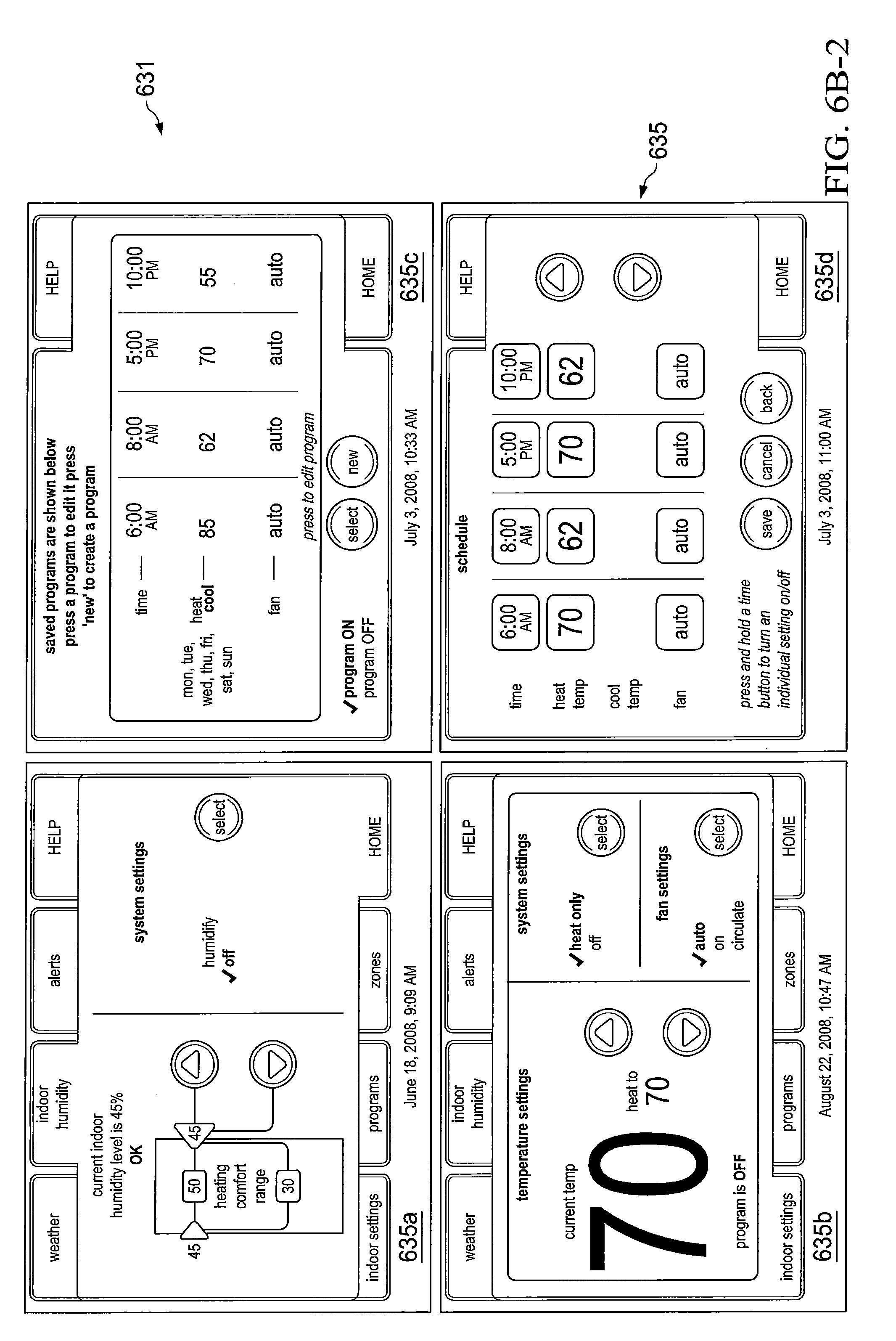 Vvmc-ptc-scr series m (asme 2000), 42-02 | manualzz. Com.
