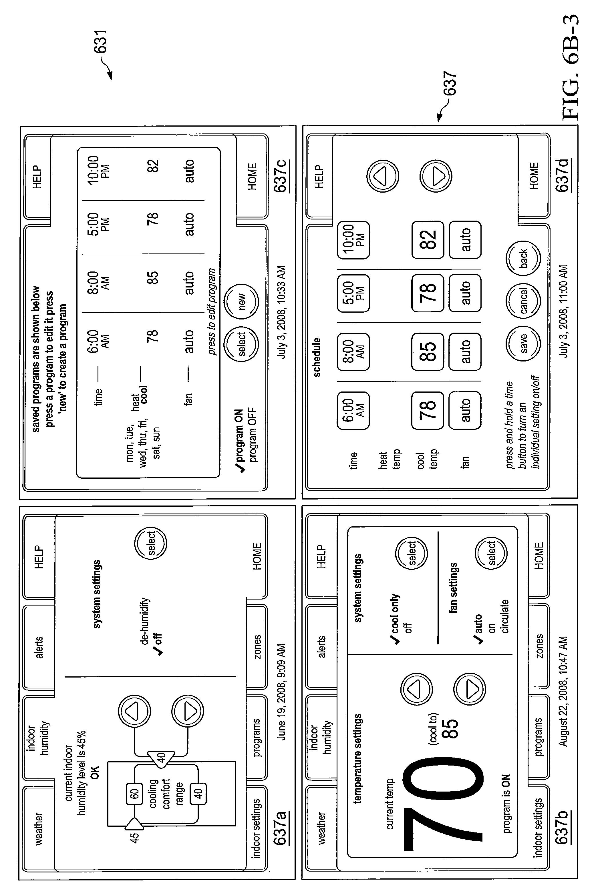 Patent us 8,452,456 b2.