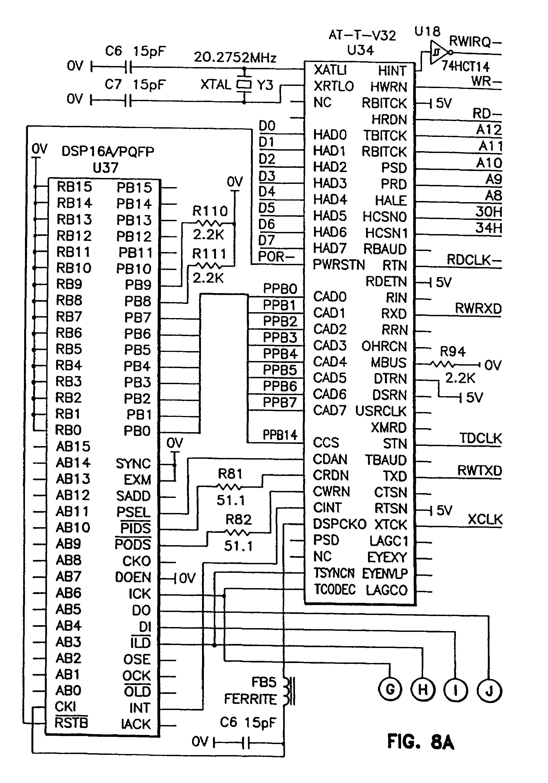 Patent US 7,542,555 B2