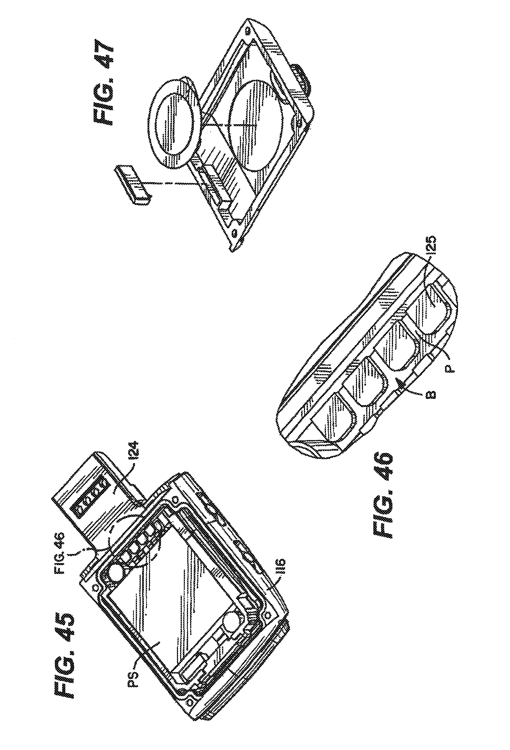 Patent Us 9891596 B2 1989 In Car Wiring Schematics Third Generation Fbody Message Images