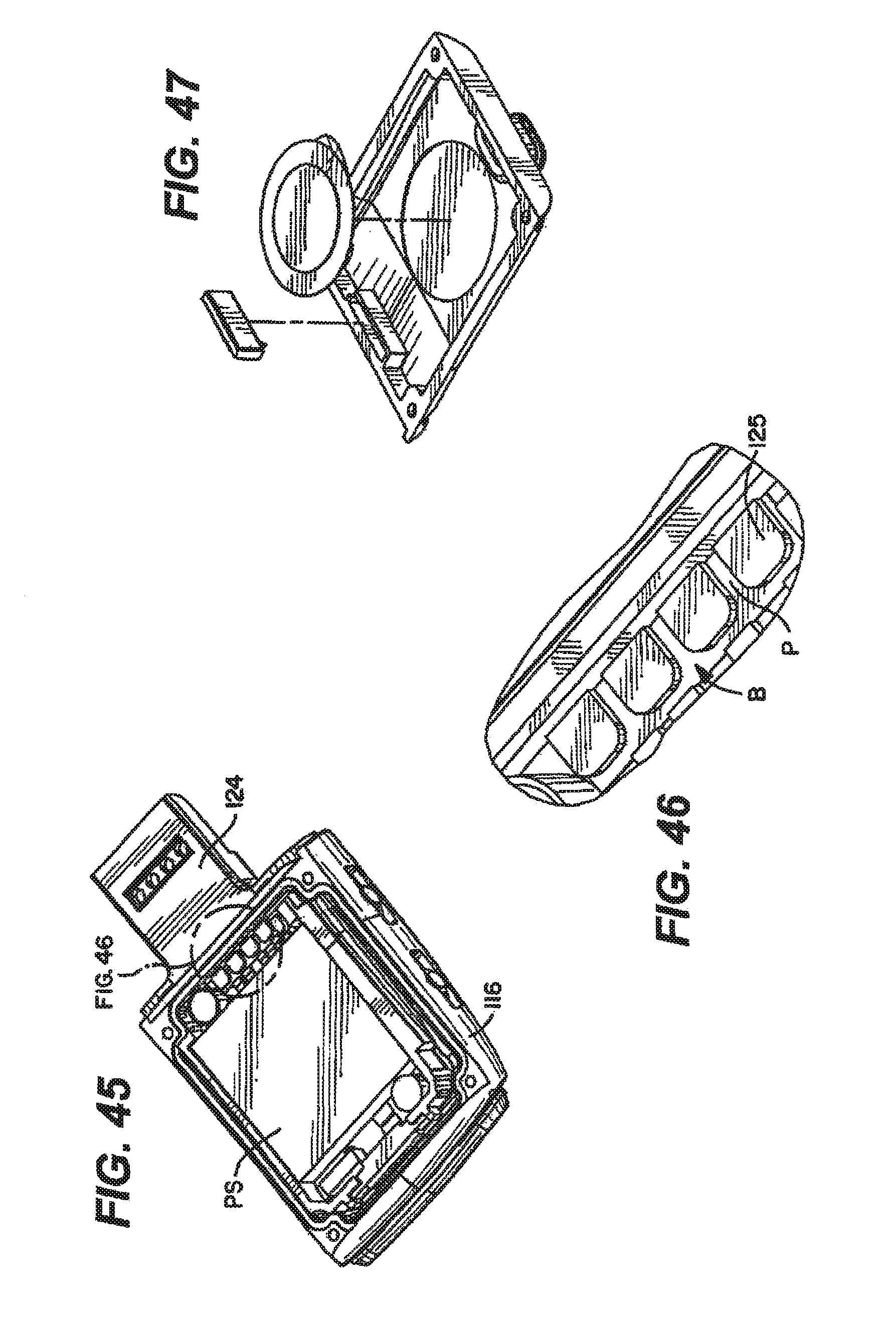 Patent Us 9891596 B2 1989 In Car Wiring Schematics Third Generation Fbody Message Images