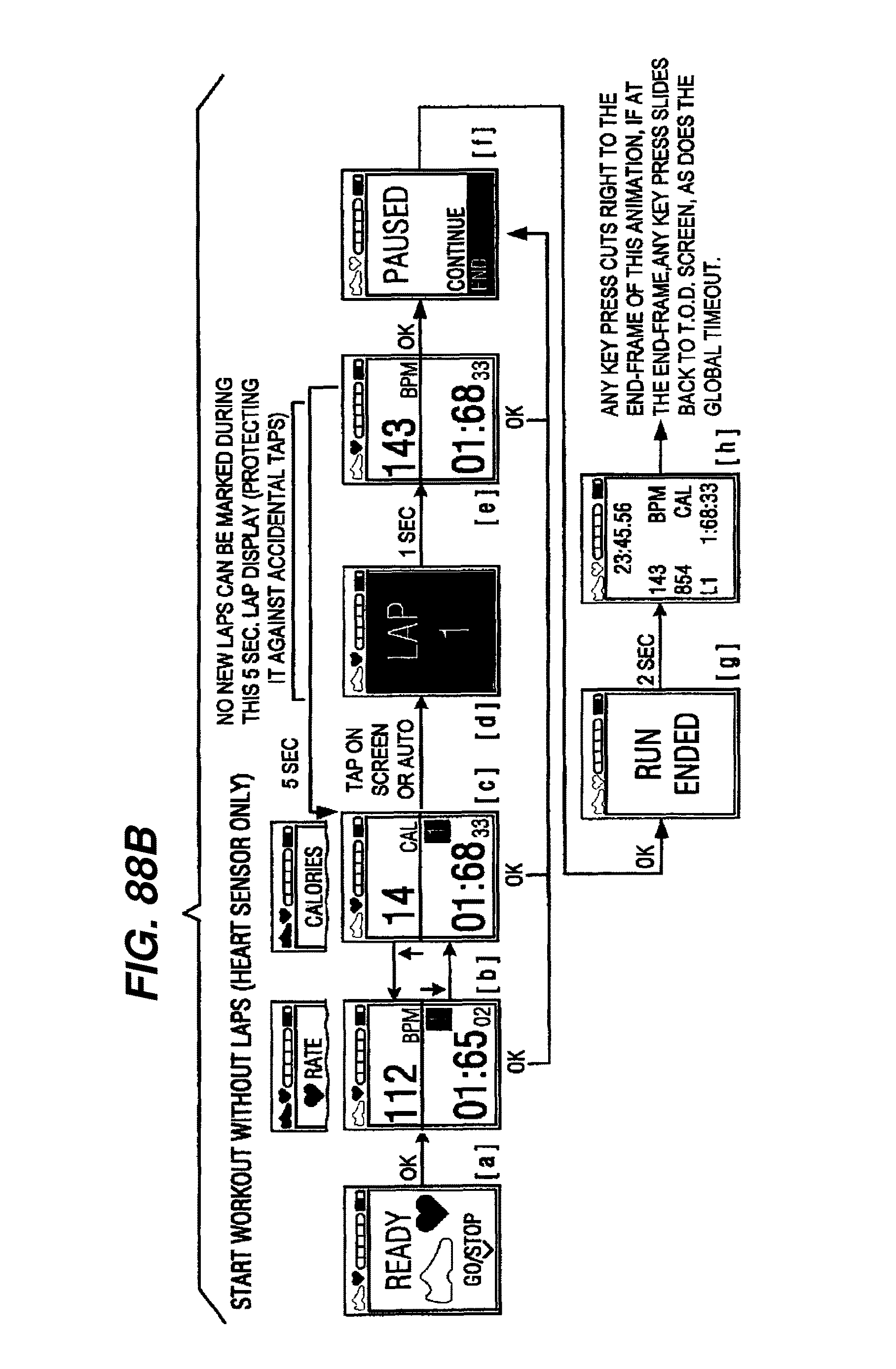Patent Us 9891596 B2 Clap Operated Stairway Light Switch Circuit Electronic Images