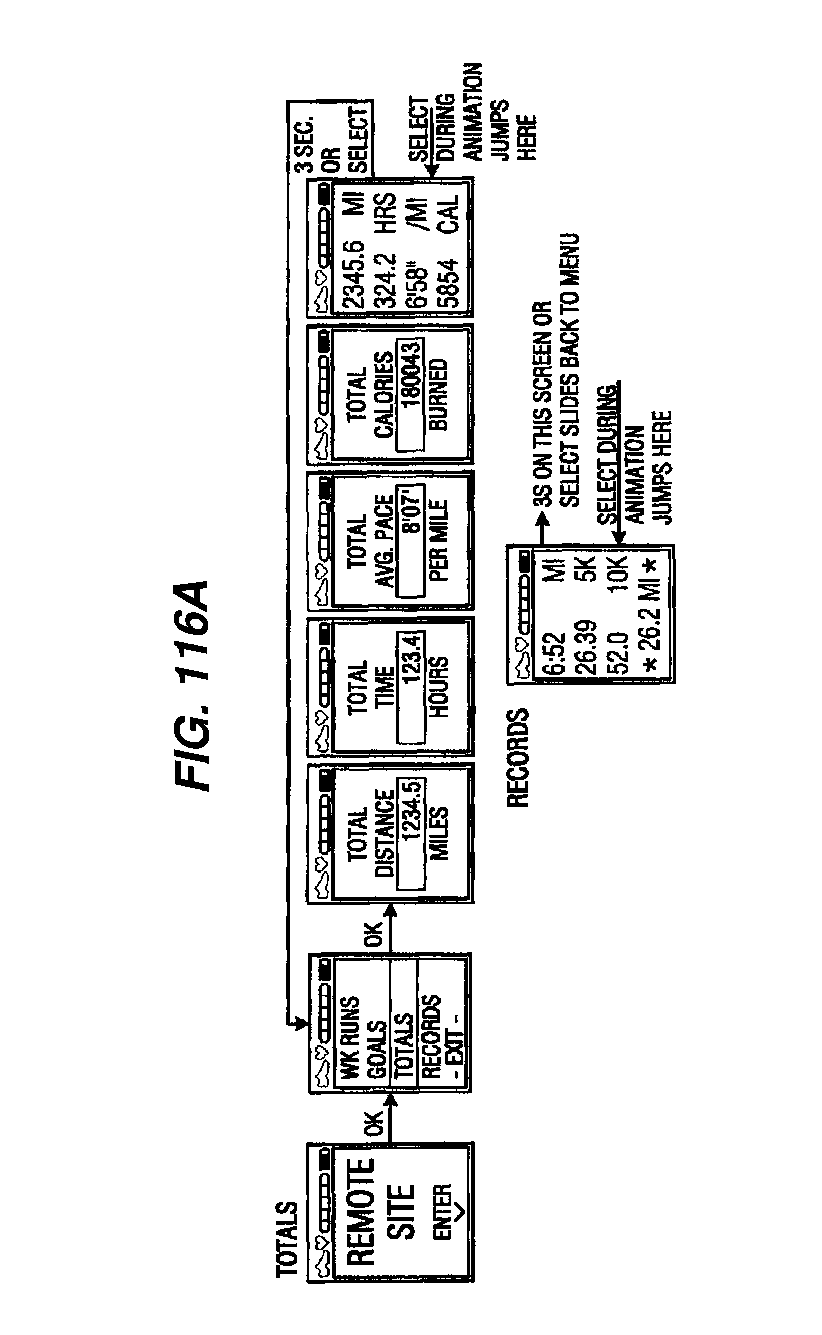 Patent Us 9891596 B2 Pace Edwards Wiring Diagram Images