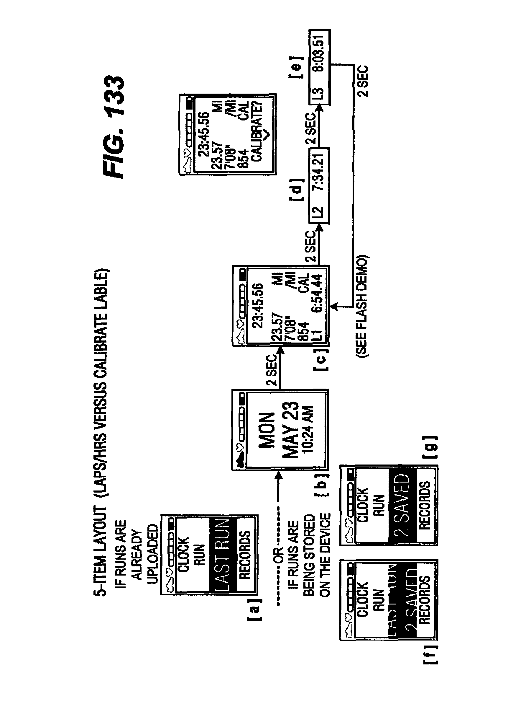 Patent Us 9891596 B2 The Wiring Details For Above Circuit May Be Understood With 0 Petitions