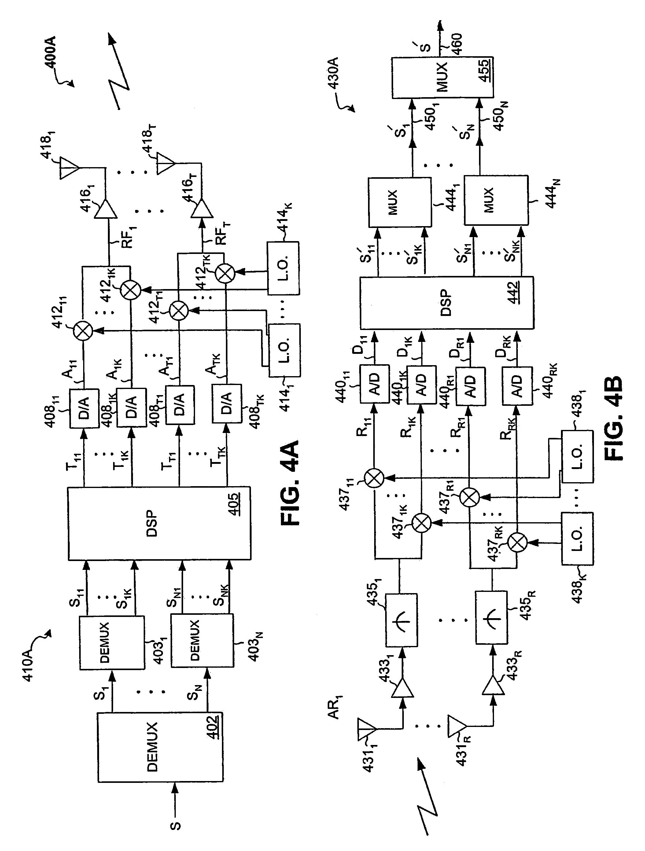 t1 66 block wiring diagram wiring diagram database Terminal Block Mounting Channels patent us 7 391 832 b2 terminal block wiring diagram patent
