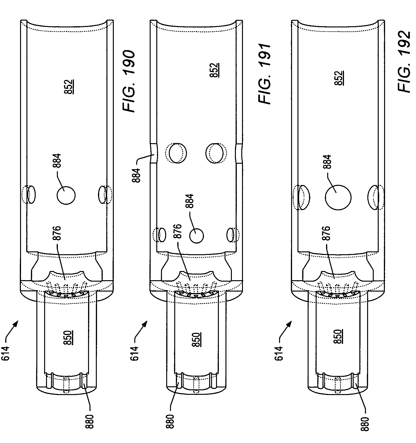Patent Us 7931086 B2 Signal Tracer And Injector Raul39s Diagrams Collection