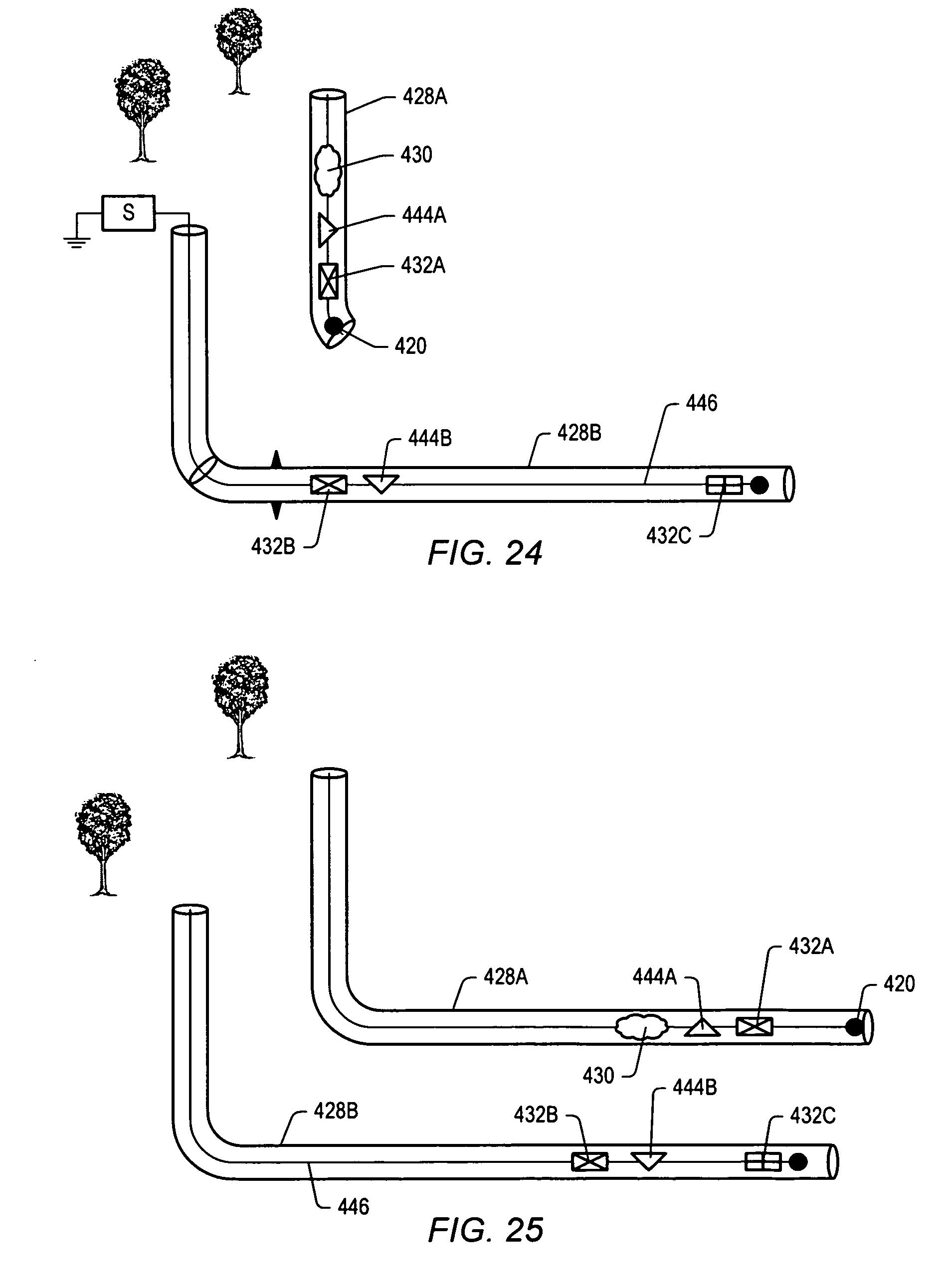 Patent Us 7931086 B2 Liquid Ring Vacuum Pump Diagram Closed Loop Butane Extraction System Images