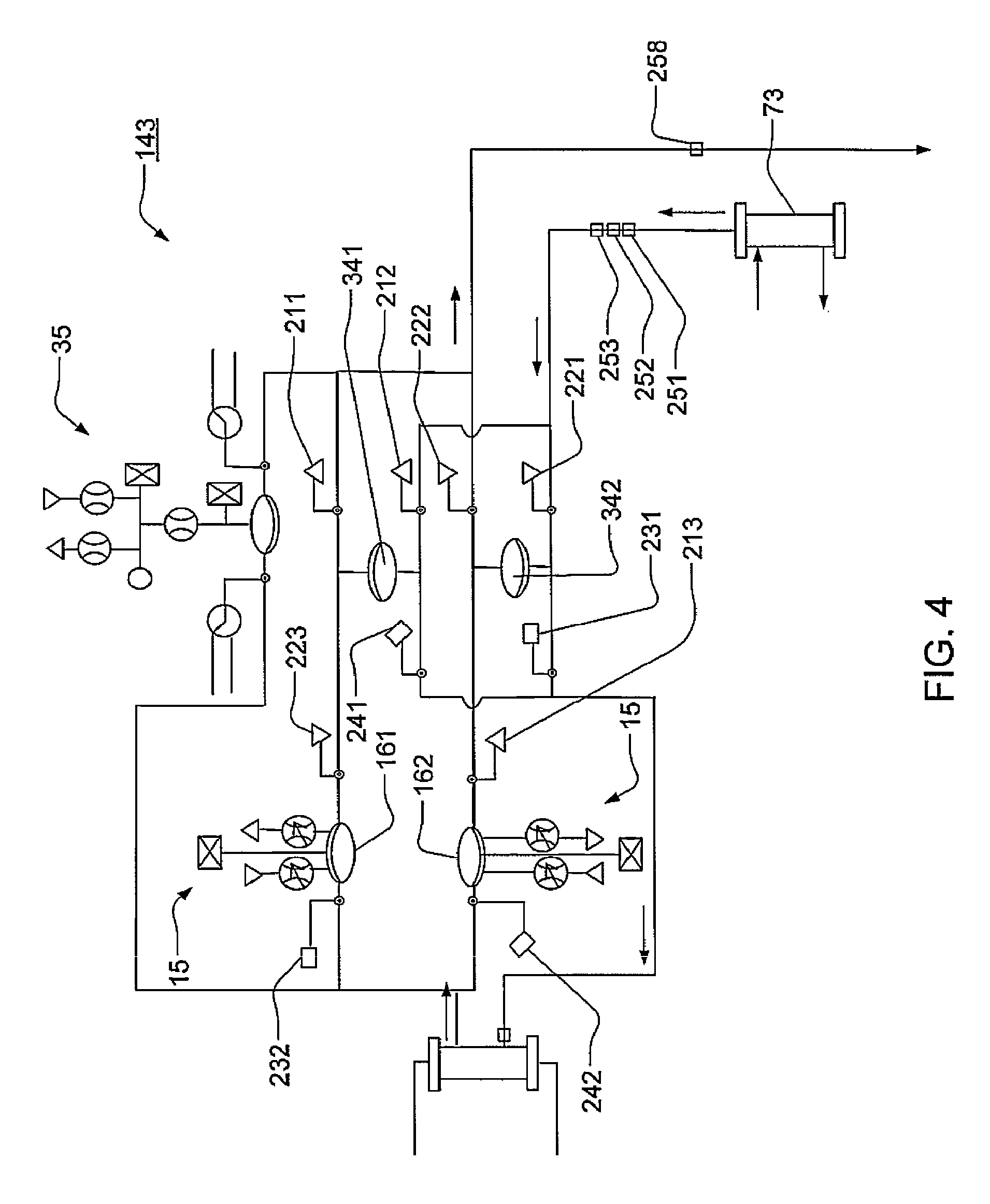 r pod 179 wiring diagram best wiring library Machinie Welding to Turn in Microwave patent us 9 539 379 b2 forest river r pod 179 r pod 179 wiring diagram