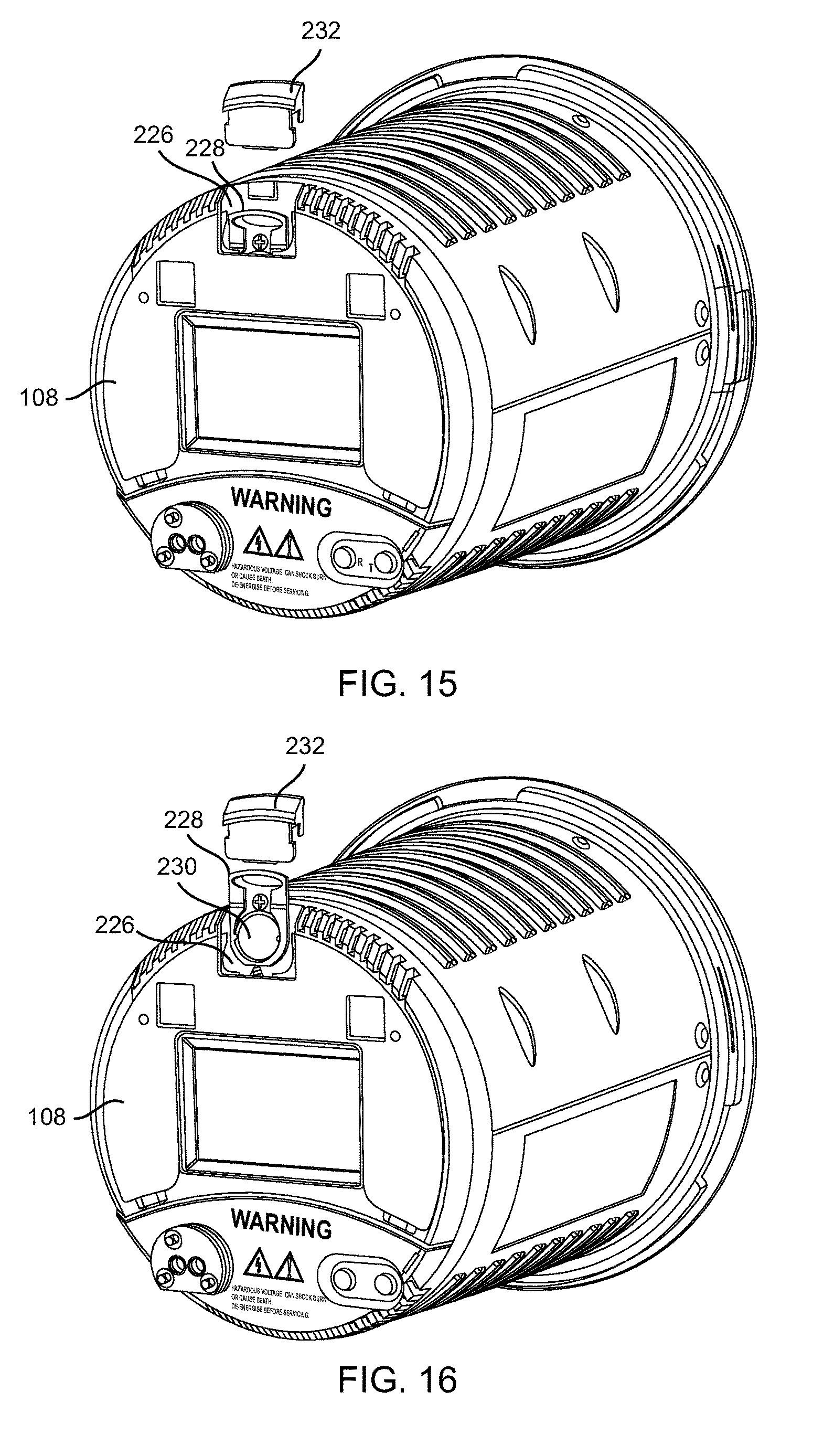 Patent Us 9897461 B2 Us6442082 Voltagelevel Shifter And Semiconductor Memory Images