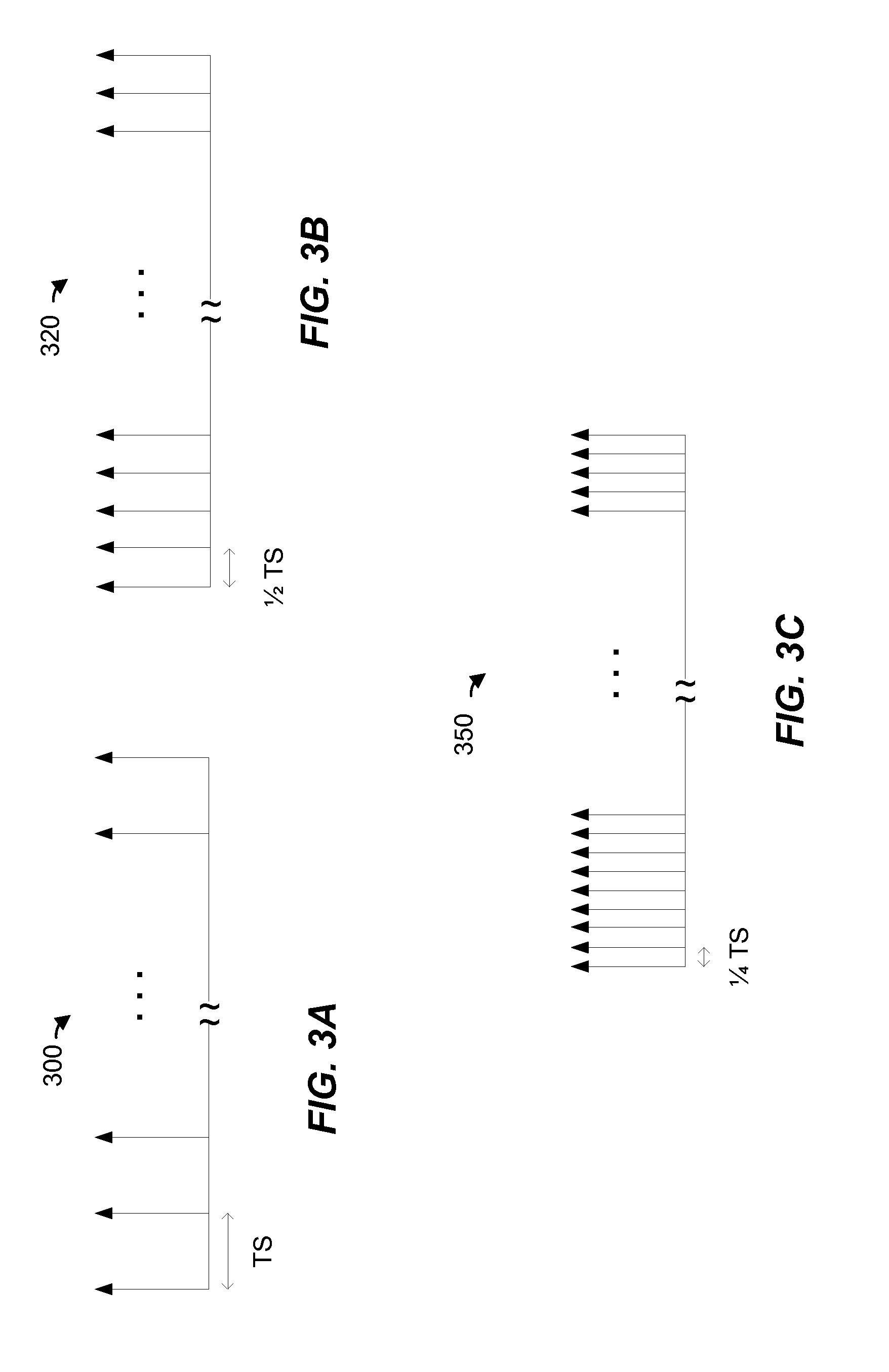 Patent US 9,954,703 B2