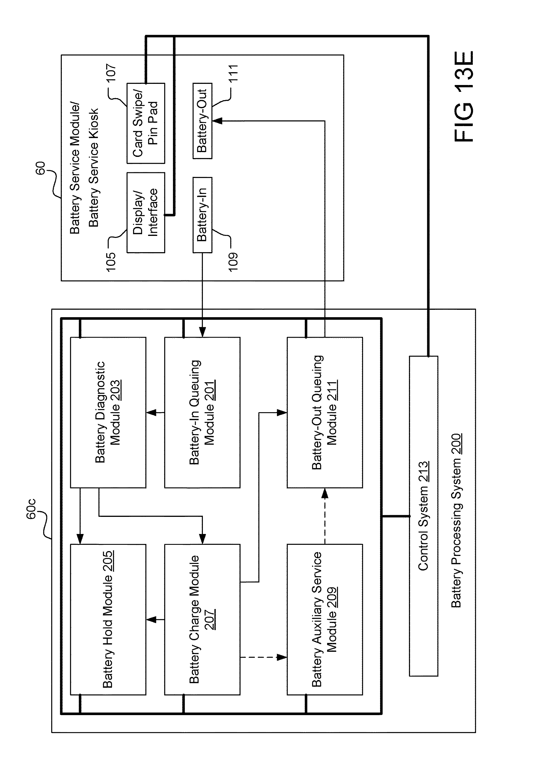 index 57 led and light circuit circuit diagram seekiccom wiring