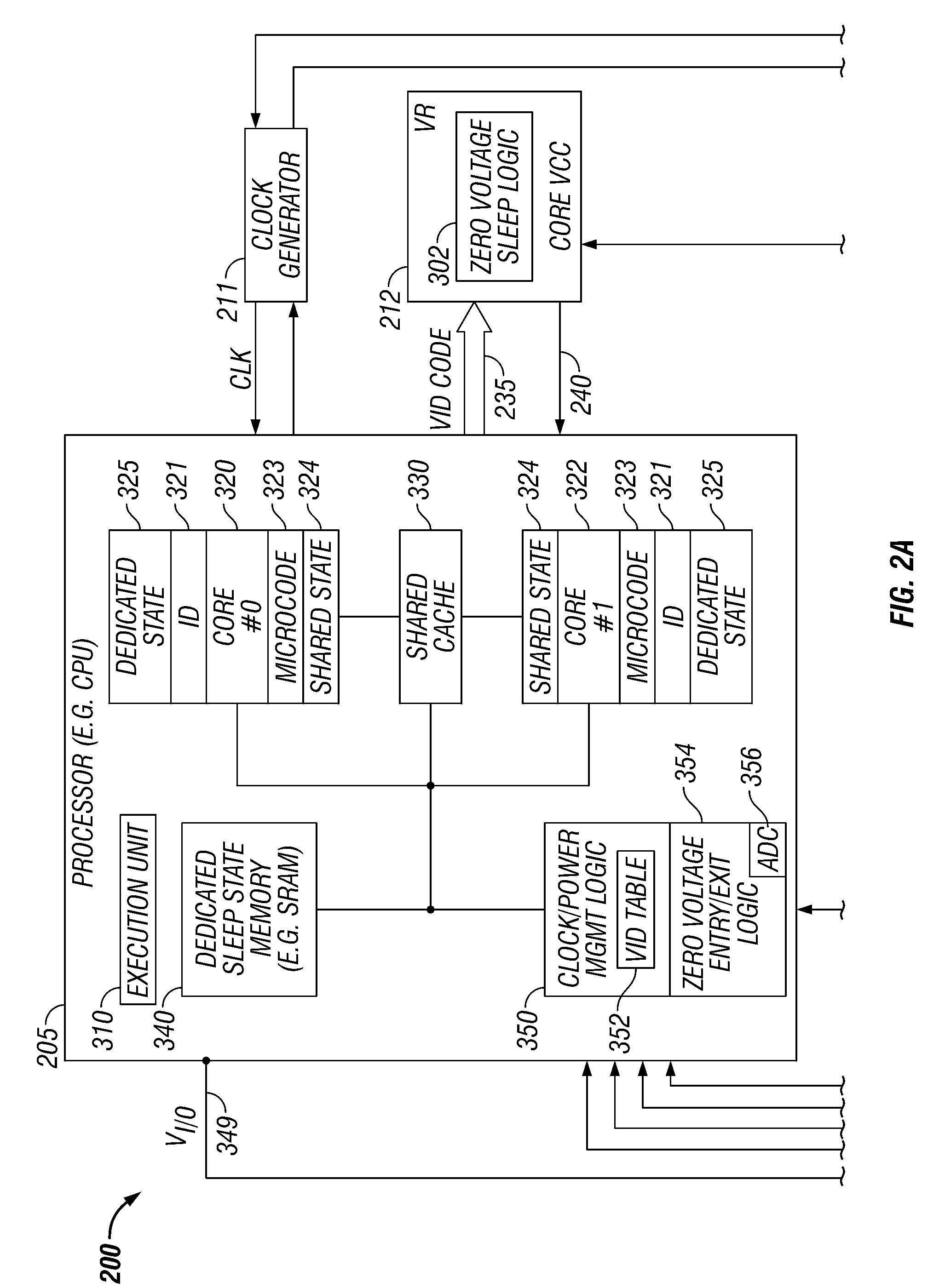 Patent US 9,223,389 B2
