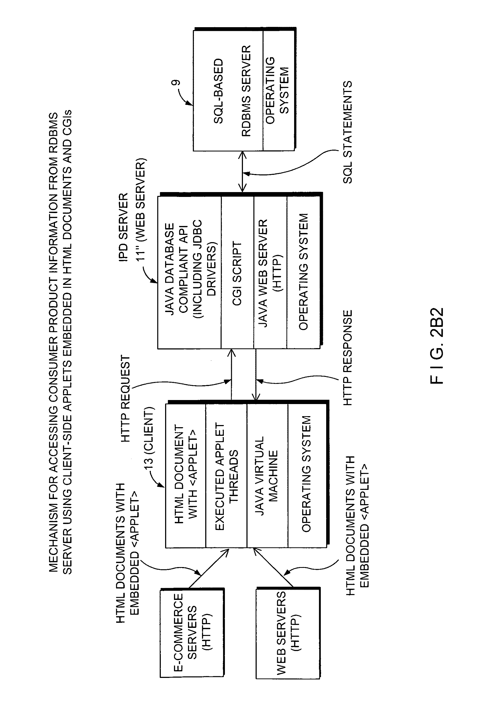 Patent US 7,848,948 B2