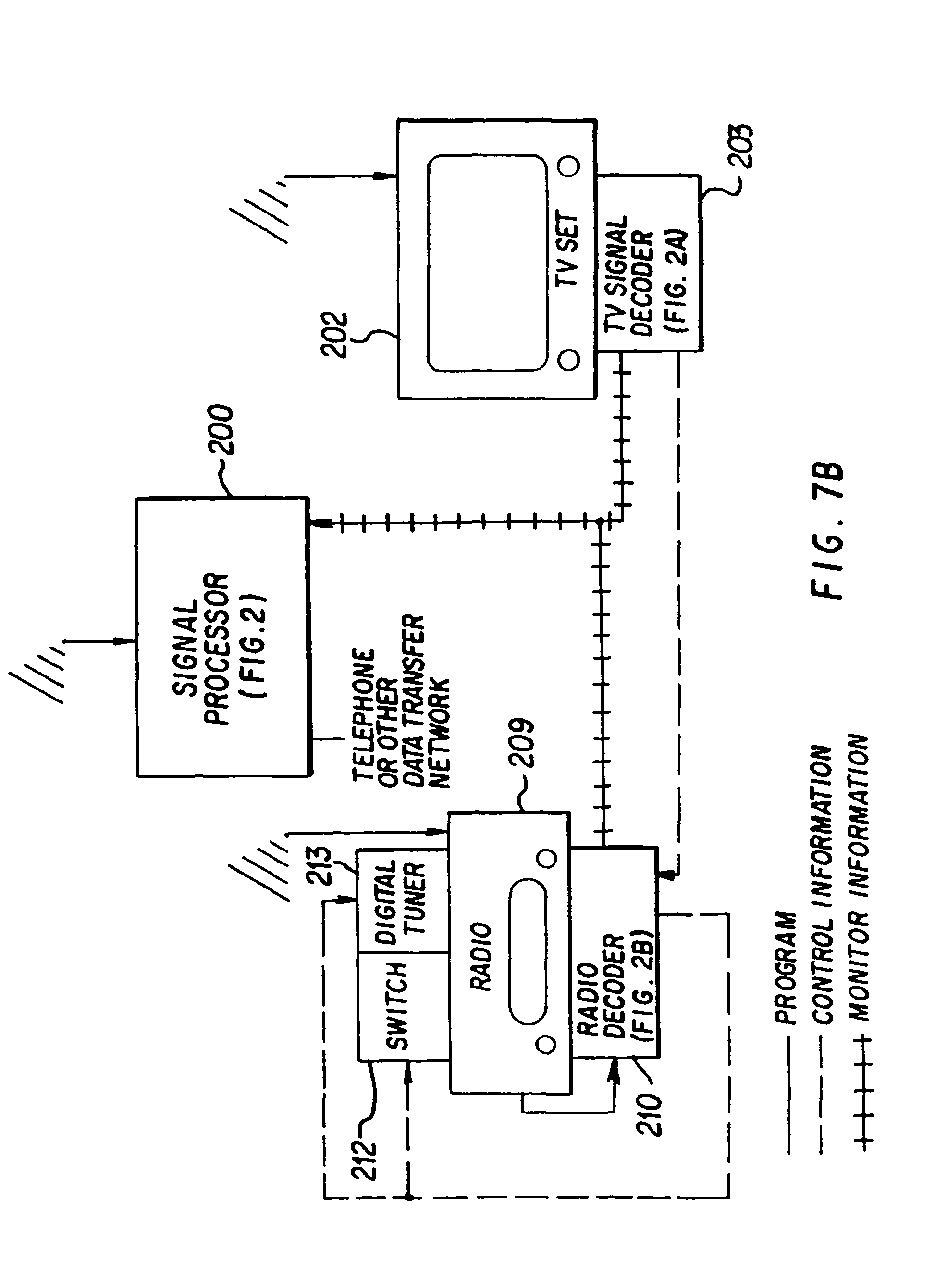 Switch Wiring Diagram Furthermore 1964 Ford Galaxie In Addition 1956