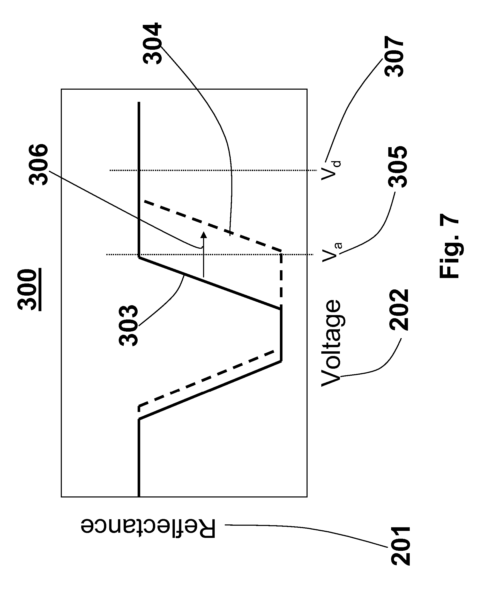 Patent US 8,329,058 B2