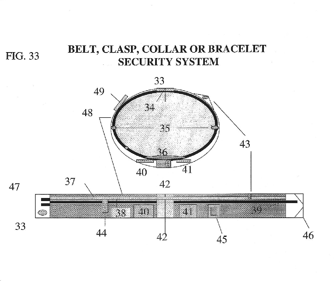 Patent Us 6965816 B2 Acac Ssr Wiring Images