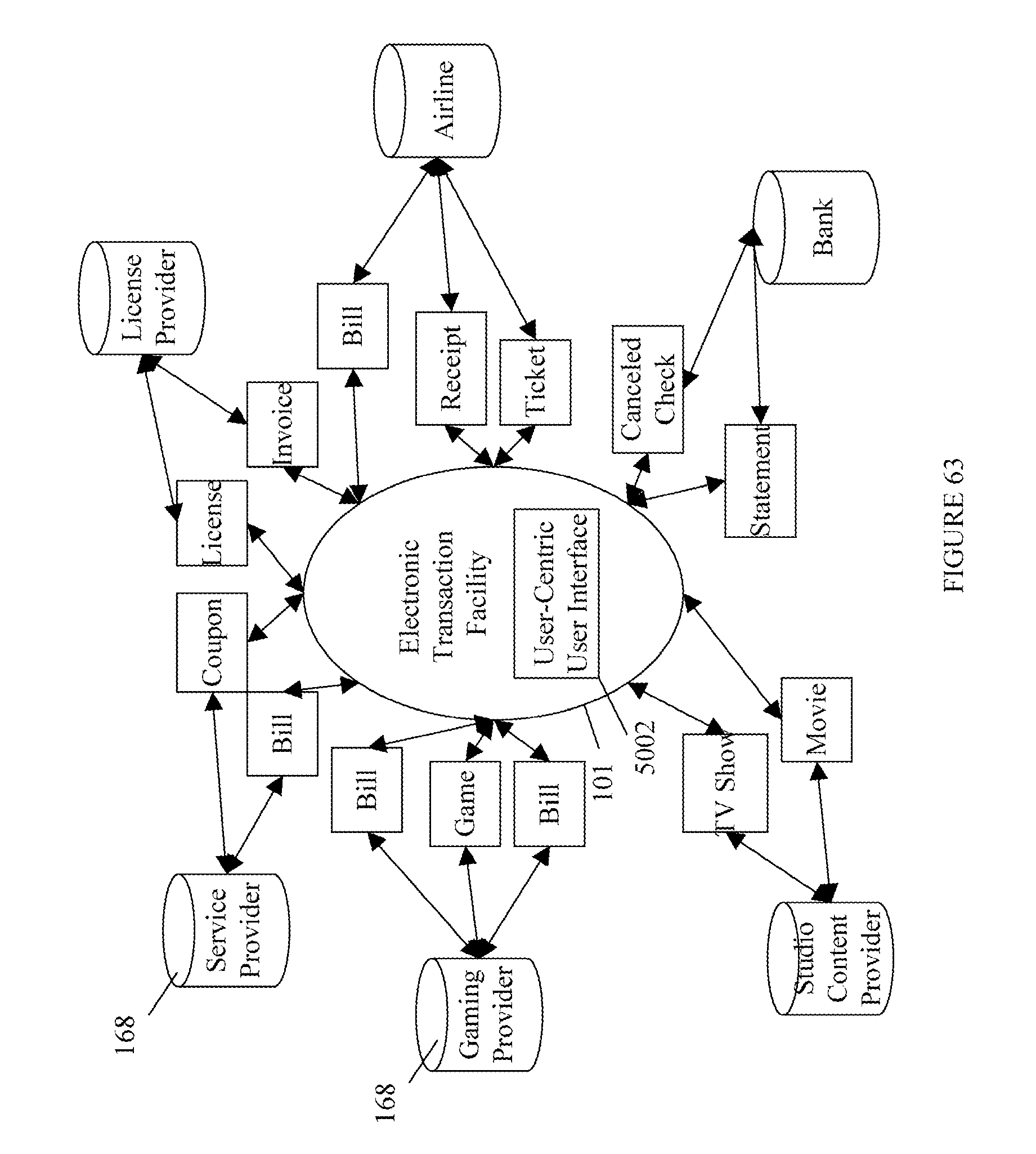 Patent Us 20070198432a1 Electric Repairs Wiring 1225 879 Fault Circuits Forward Images
