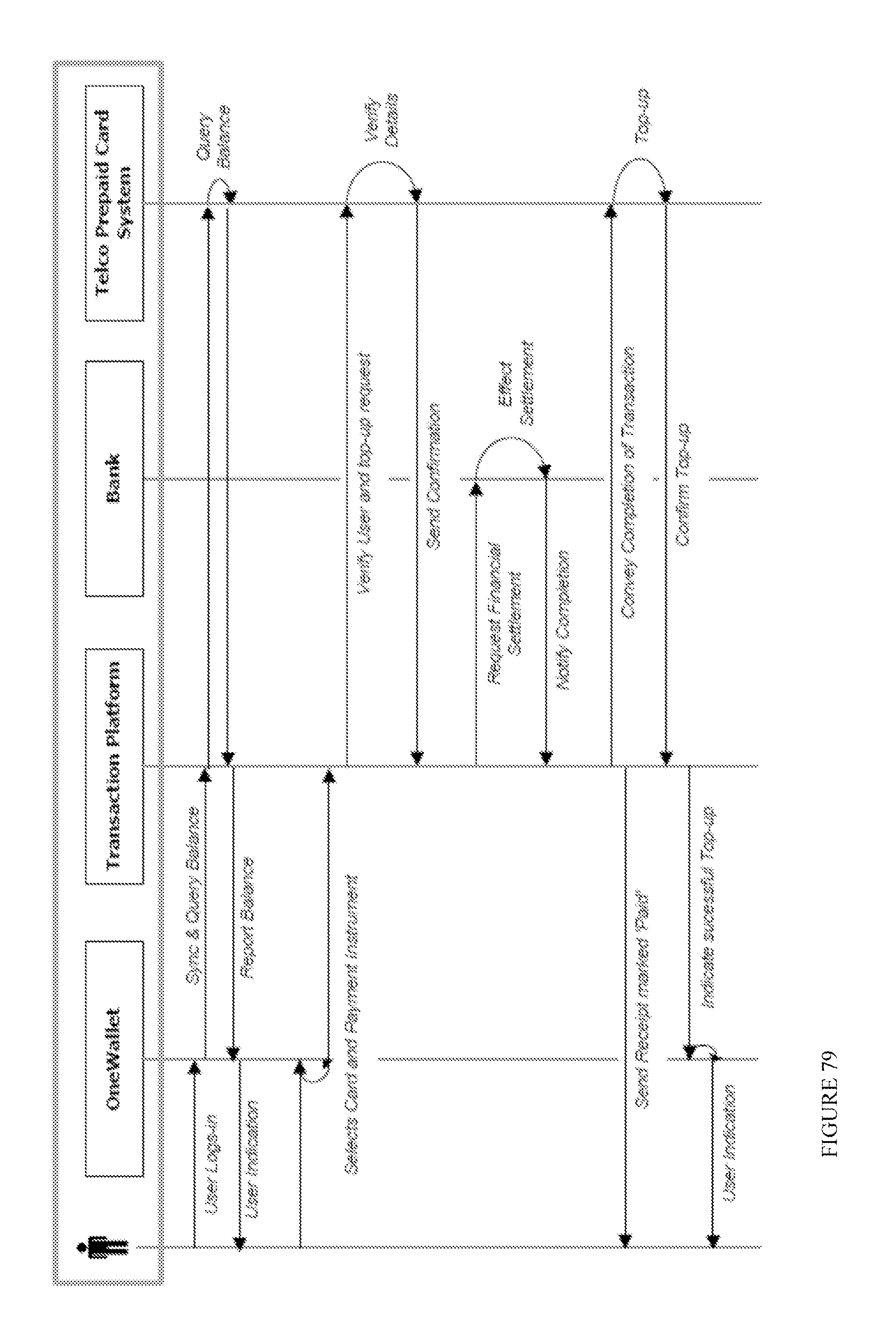 Patent US 20070198432A1