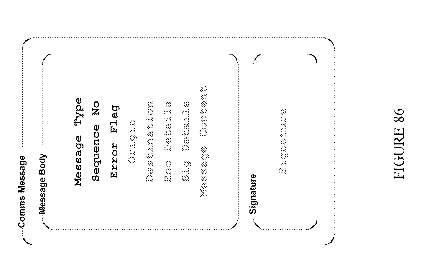 Patent Us 20070198432a1 1989 In Car Wiring Schematics Third Generation Fbody Message 0 Petitions