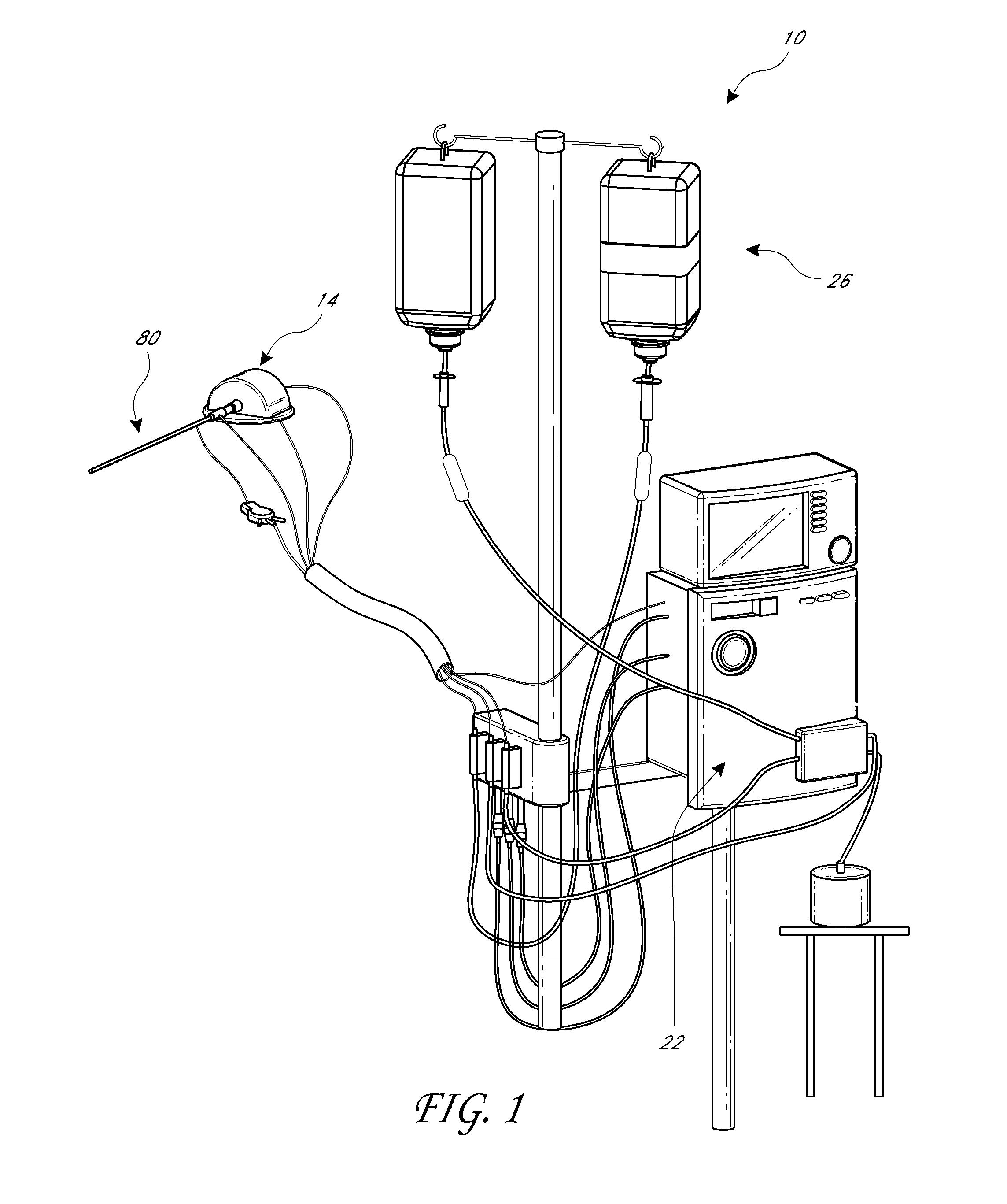 patent us 8 721 517 b2 Lucas Fuel Treatment patent images patent images