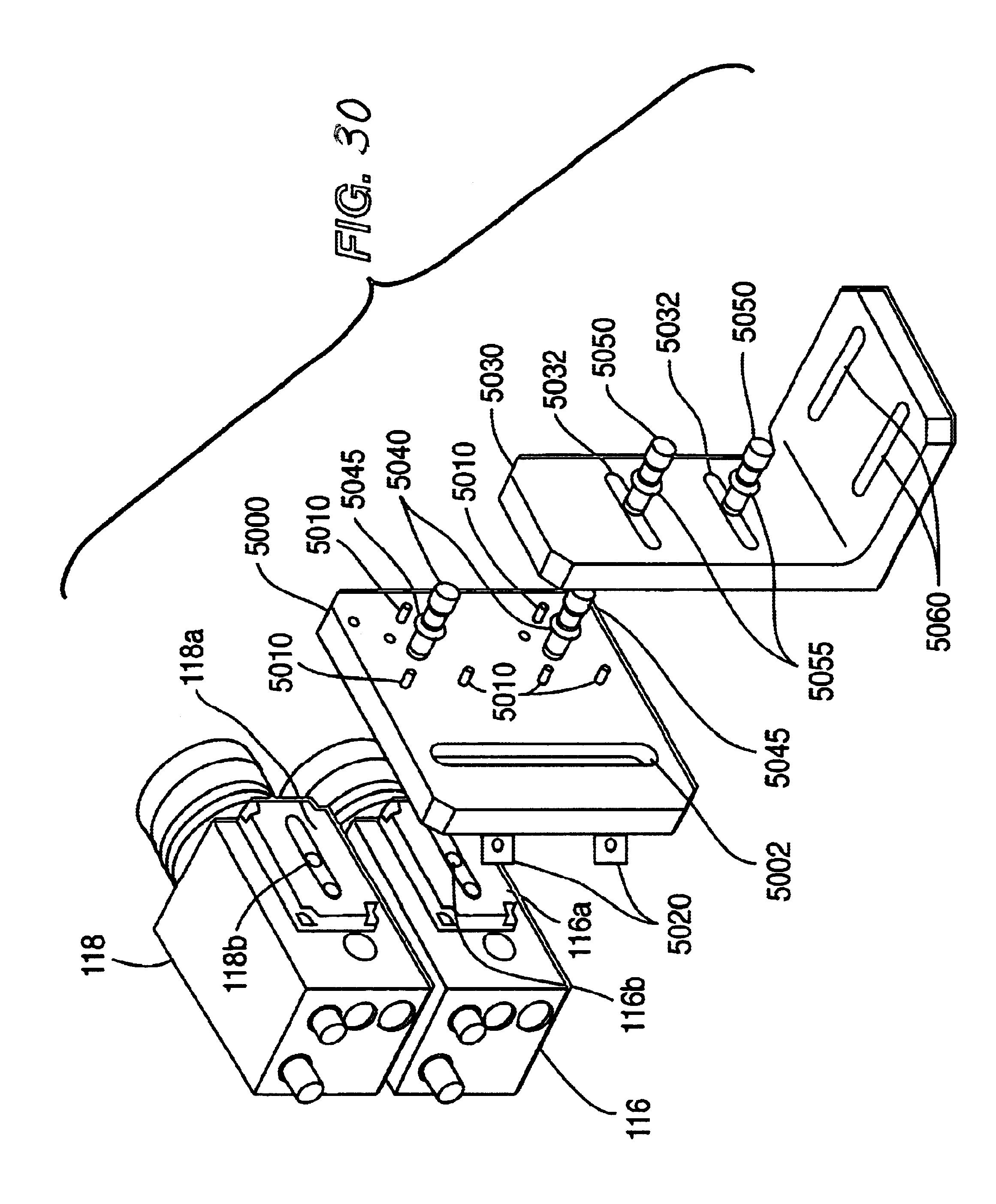 patent us 6 714 665 b1 International Pickup patent images