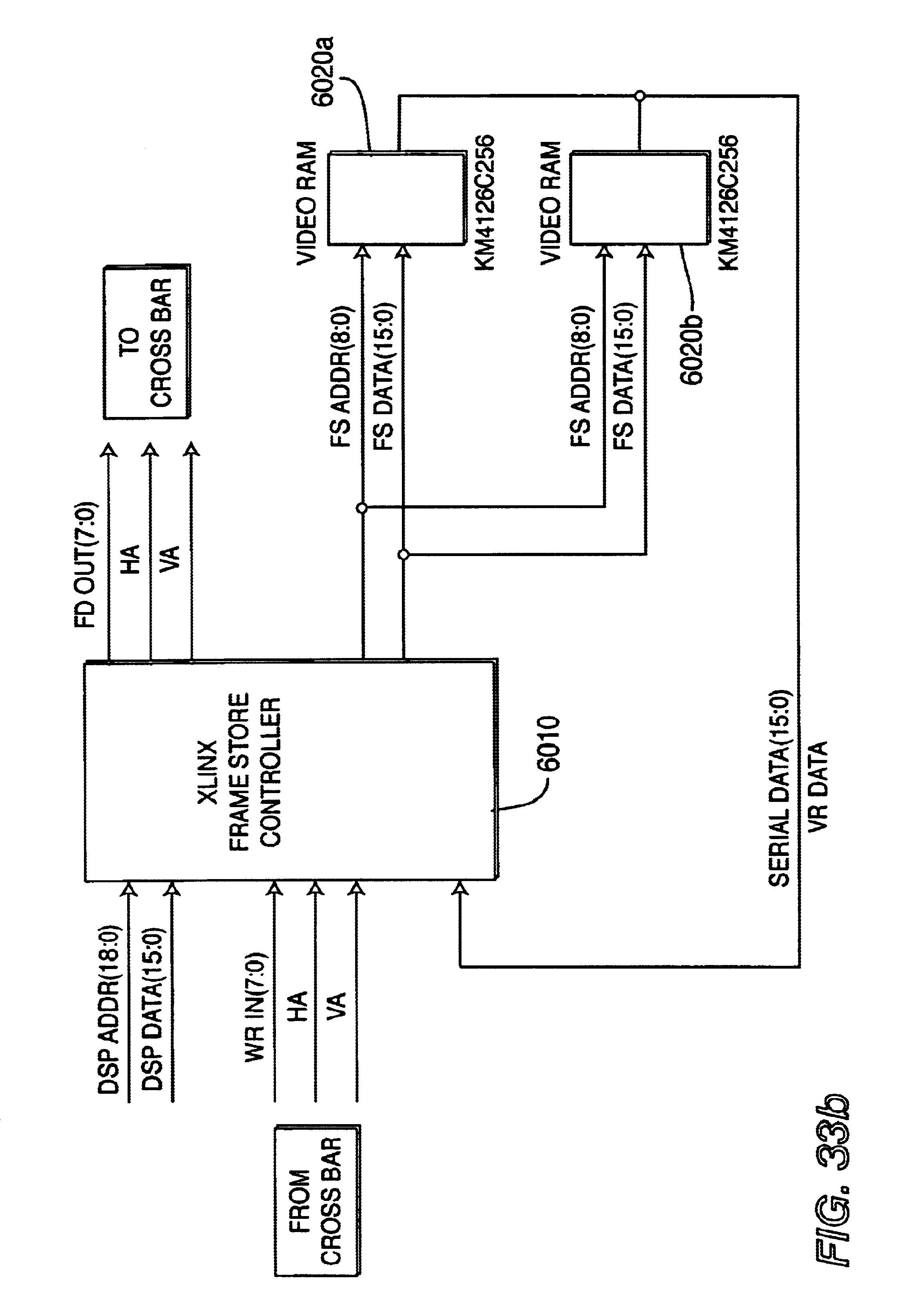 Calculator Circuit Under A Black Epoxy Blob Patent Us 6714665 B1 Images