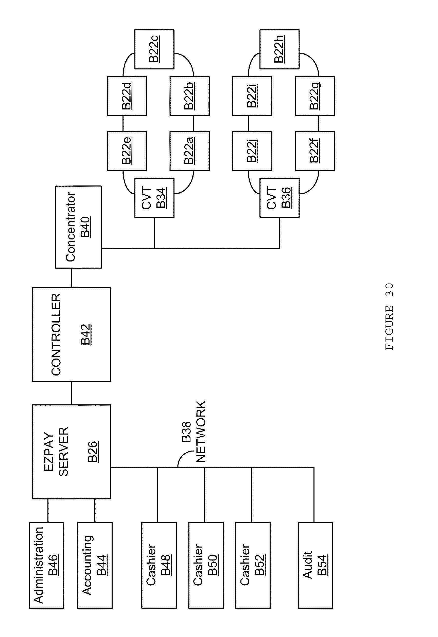 Patent US 20110275432A1