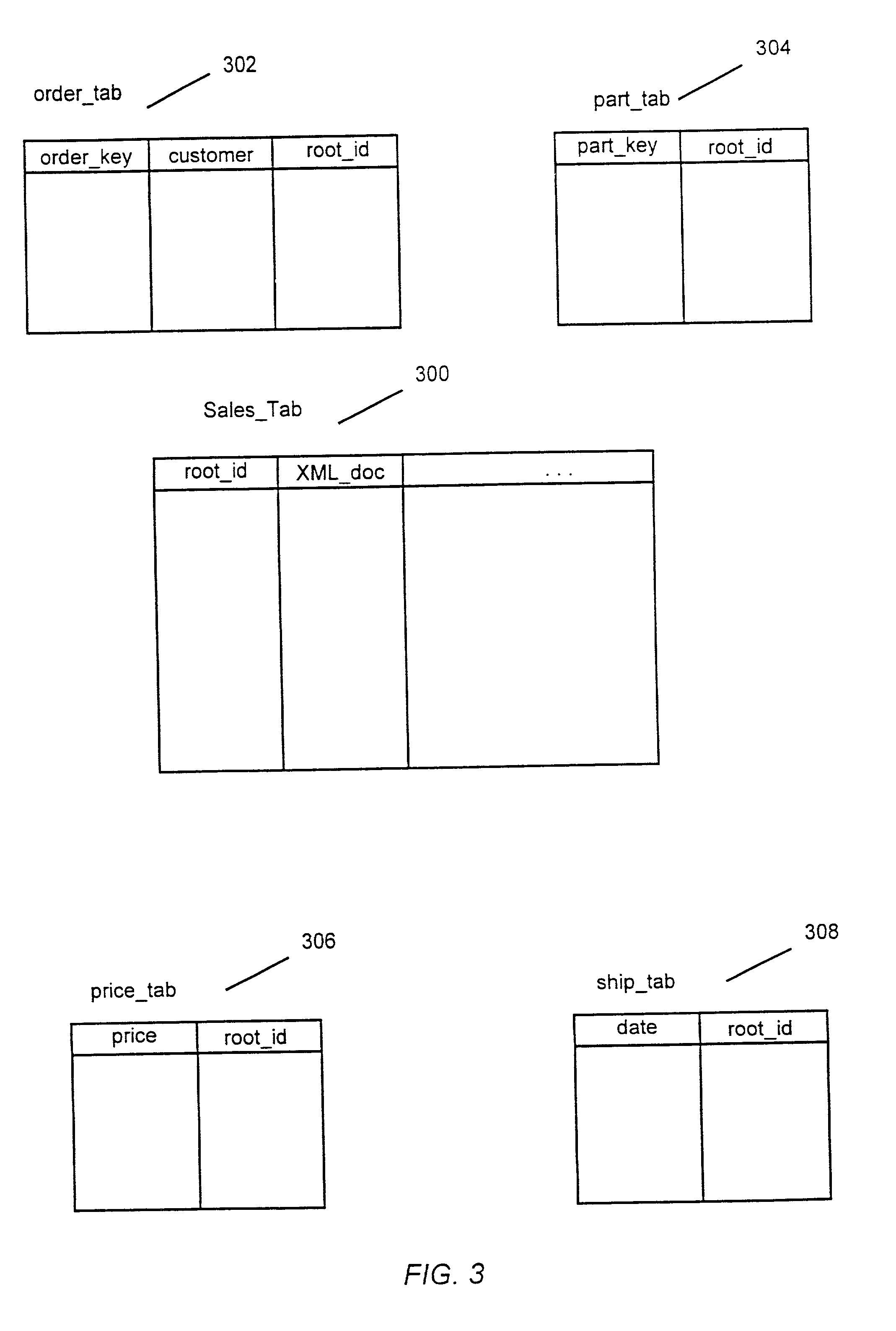 Patent US 20030014397A1