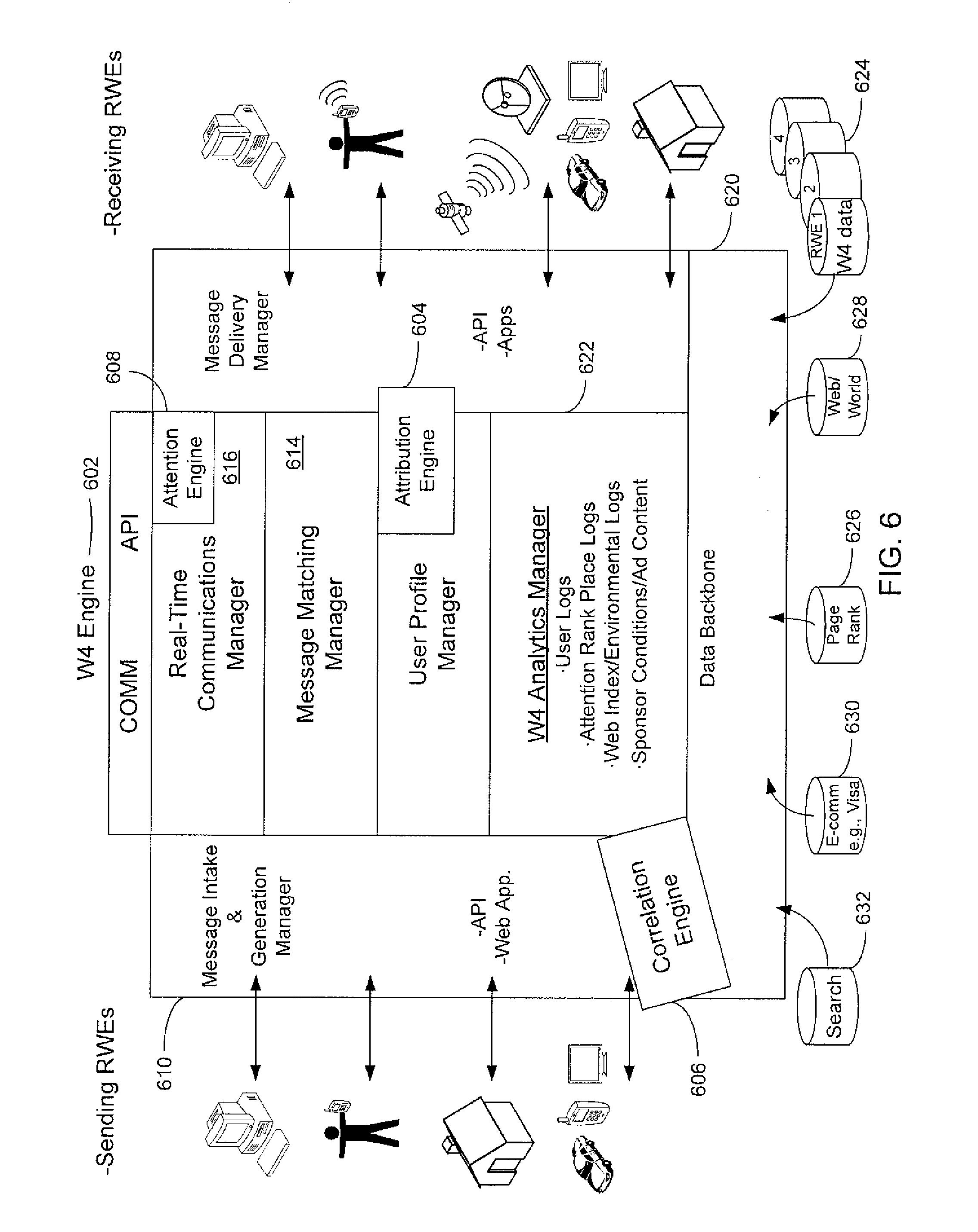 Patent US 8,452,855 B2