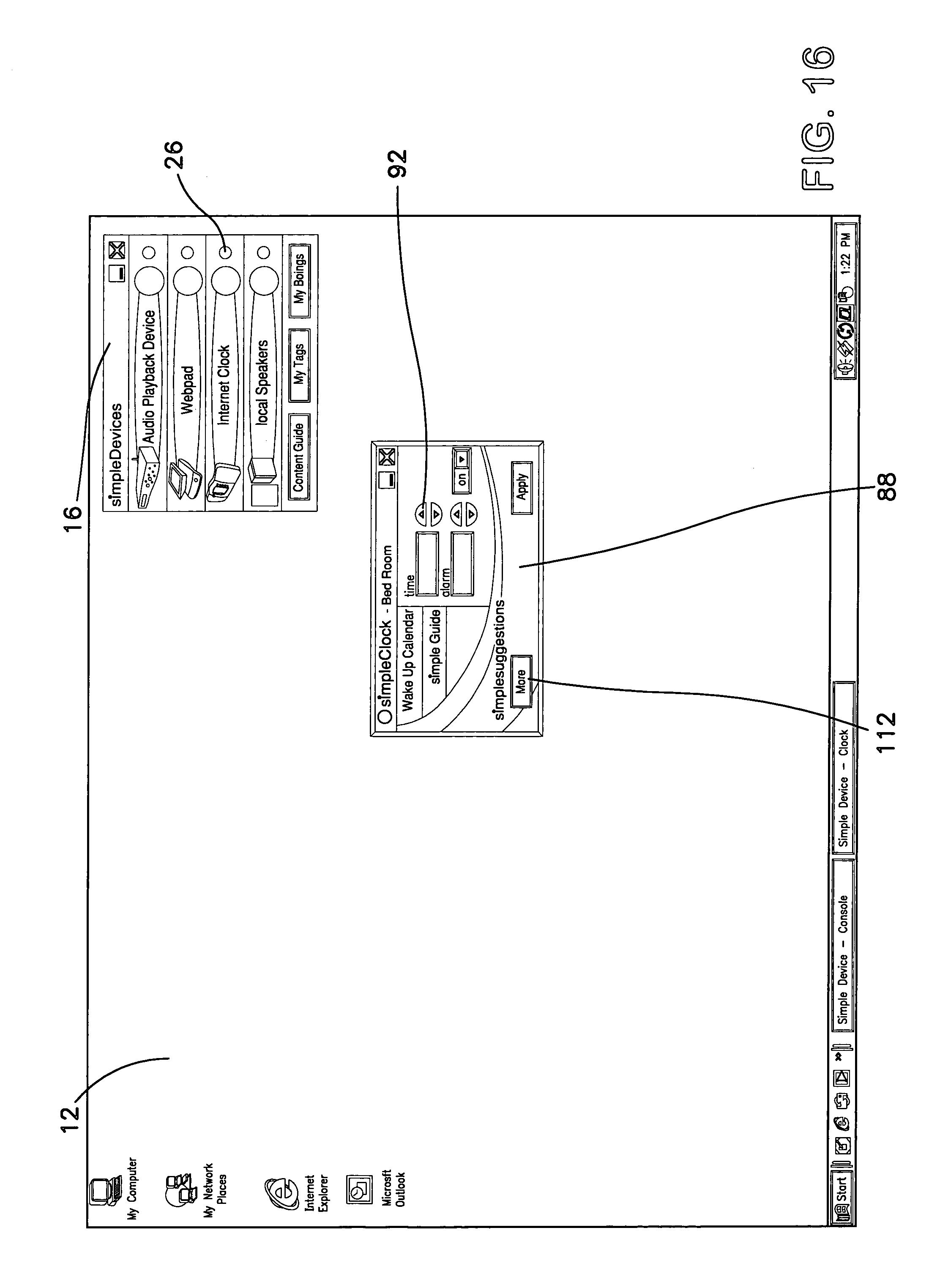 Patent US 7,130,616 B2