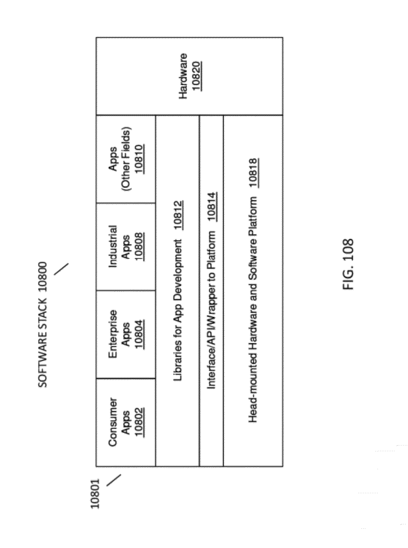 Patent US 8,477,425 B2