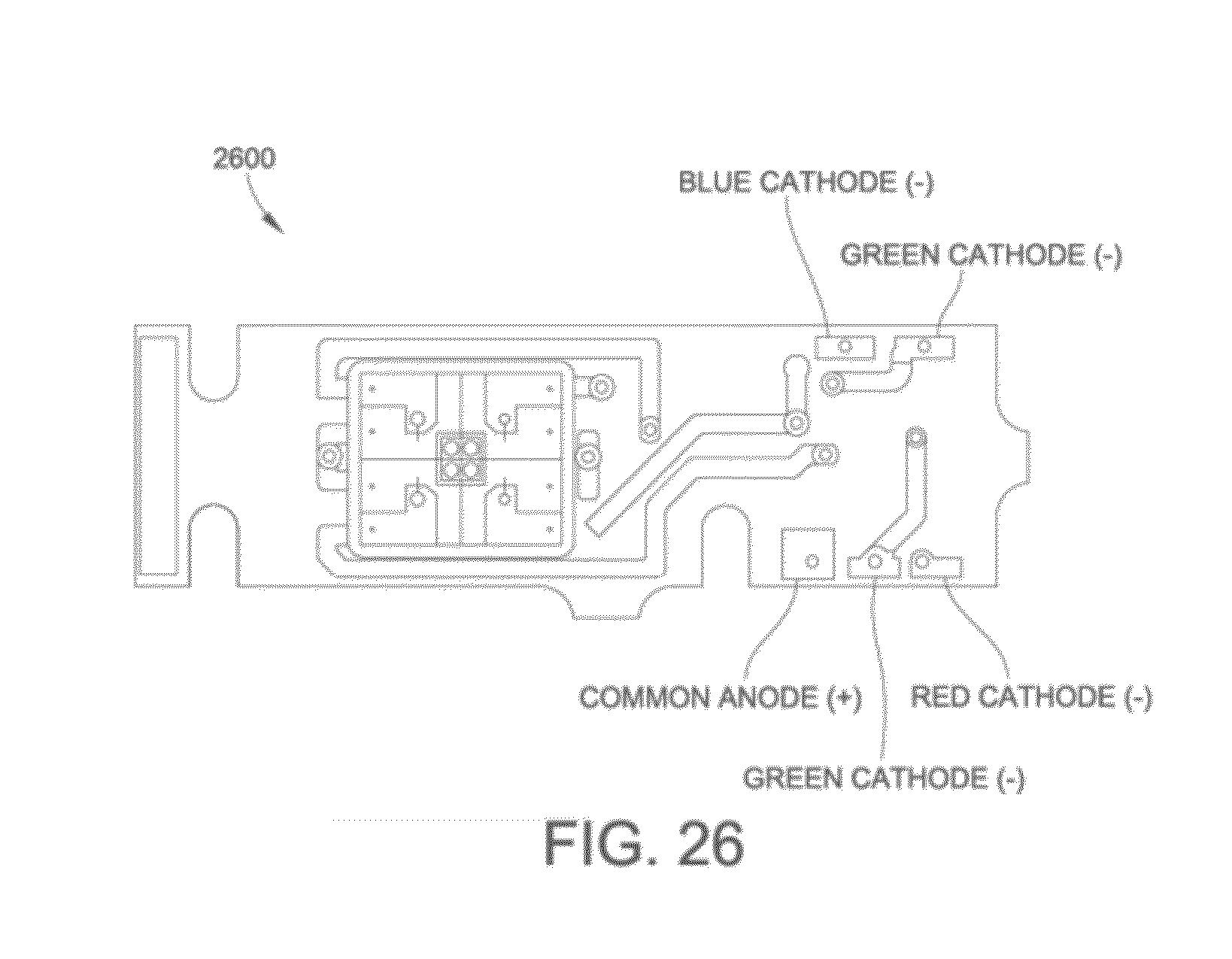 Patent Us 8 477 425 B2