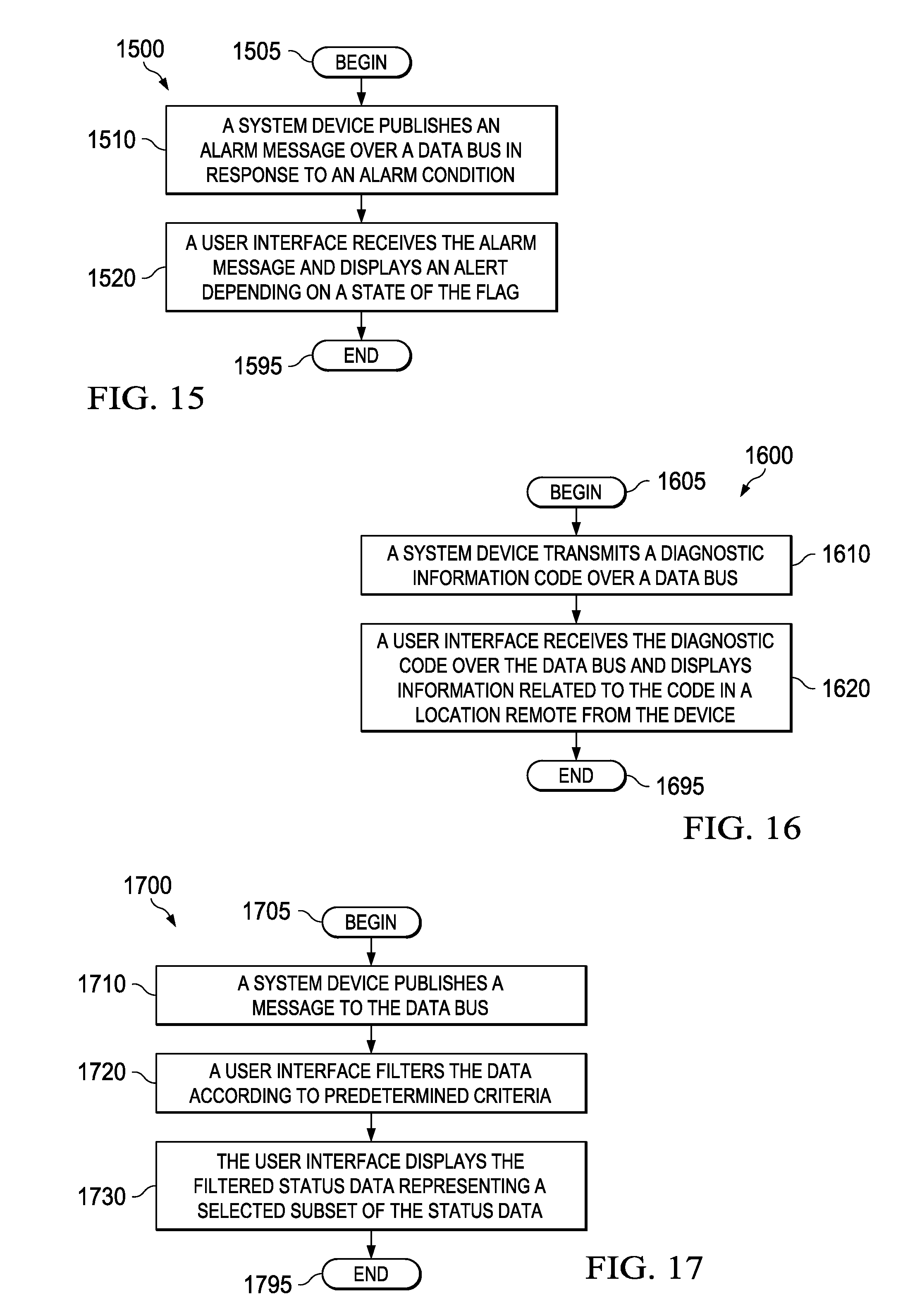 Patent US 8,548,630 B2