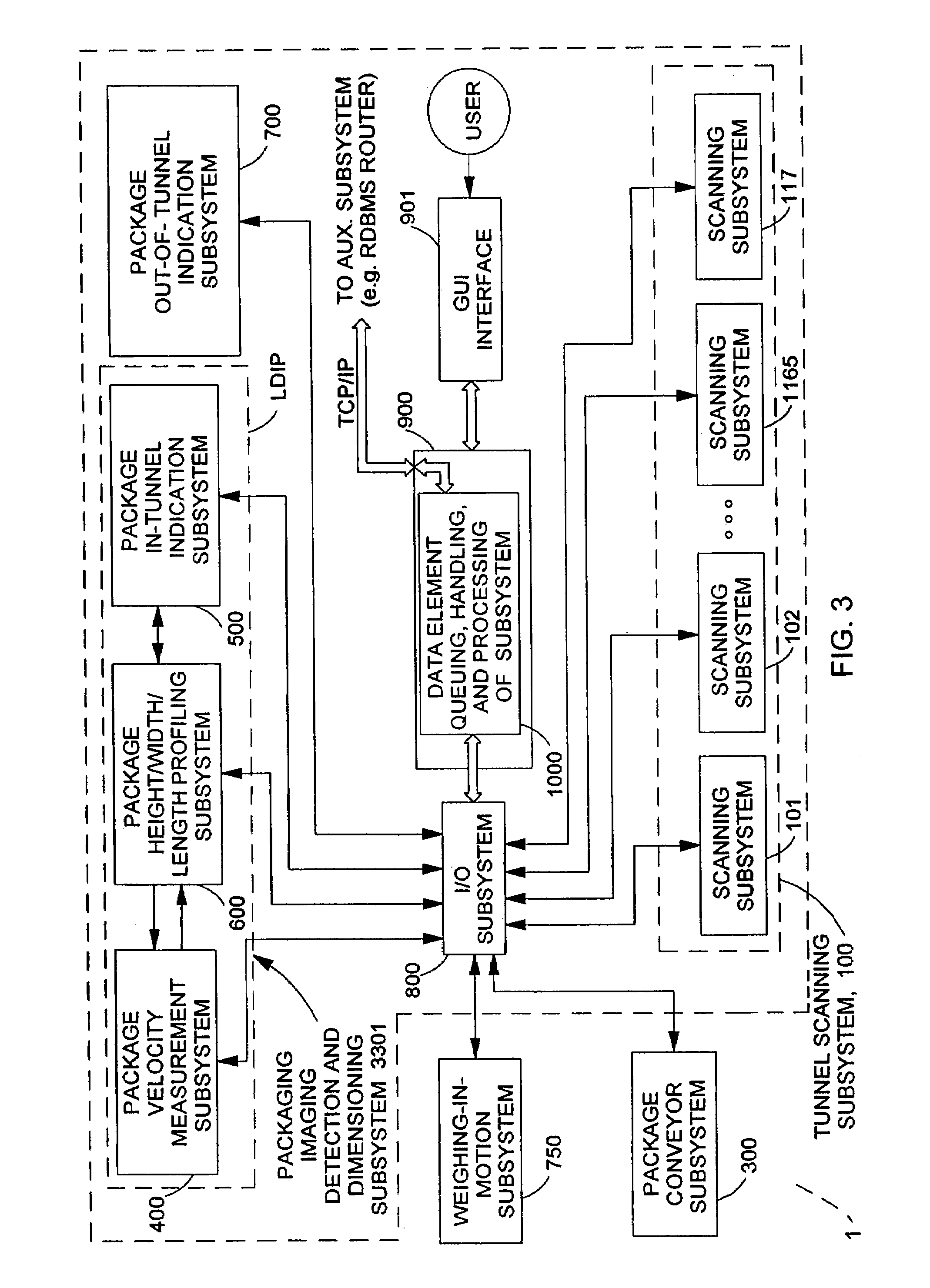 Patent Us 7527205 B2 As Directed In The Diagram Circuit Requires A Couple Of 1uf