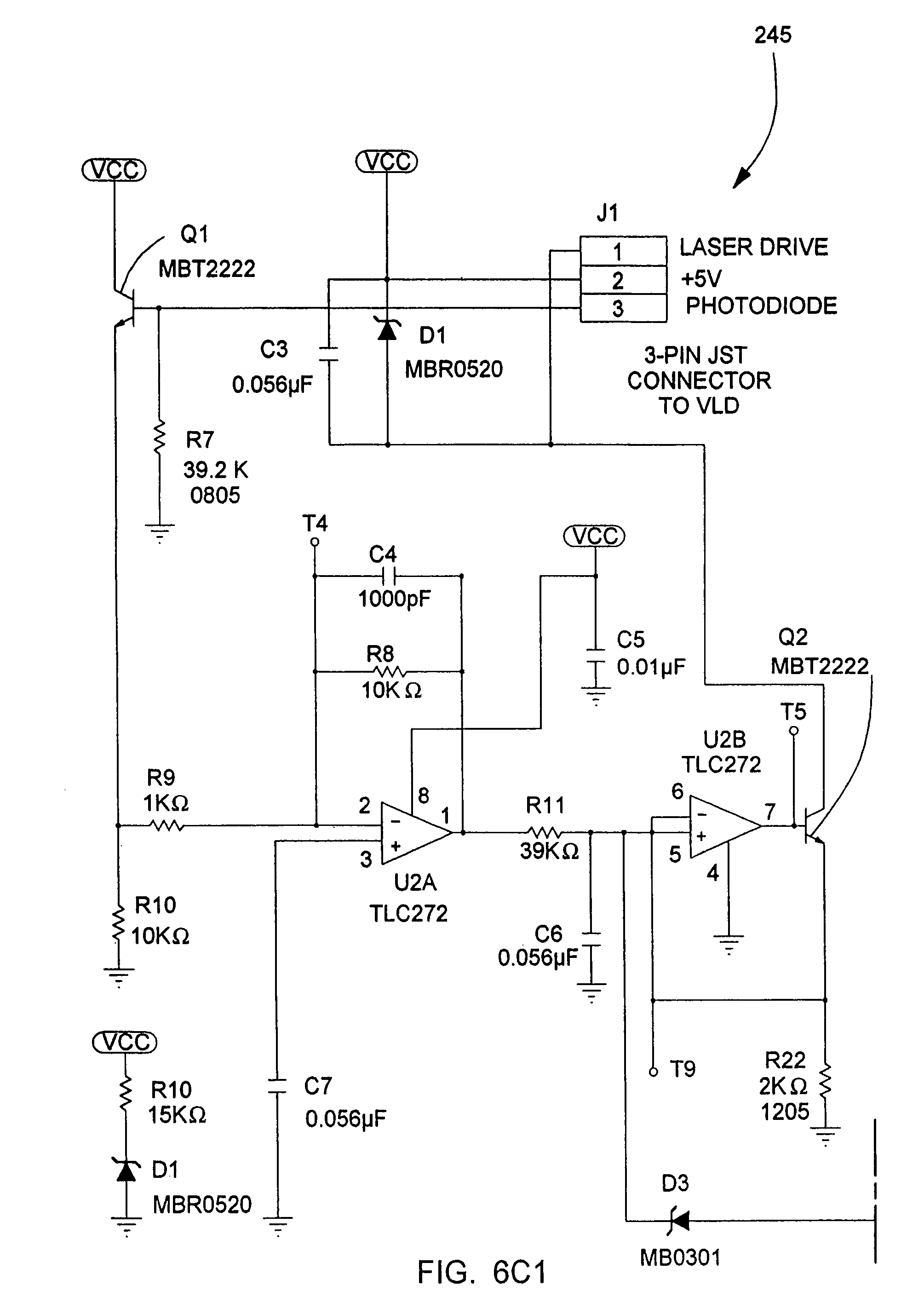 Patent Us 7527205 B2 2001 Tracker 2 0 Engine Diagram Petitions