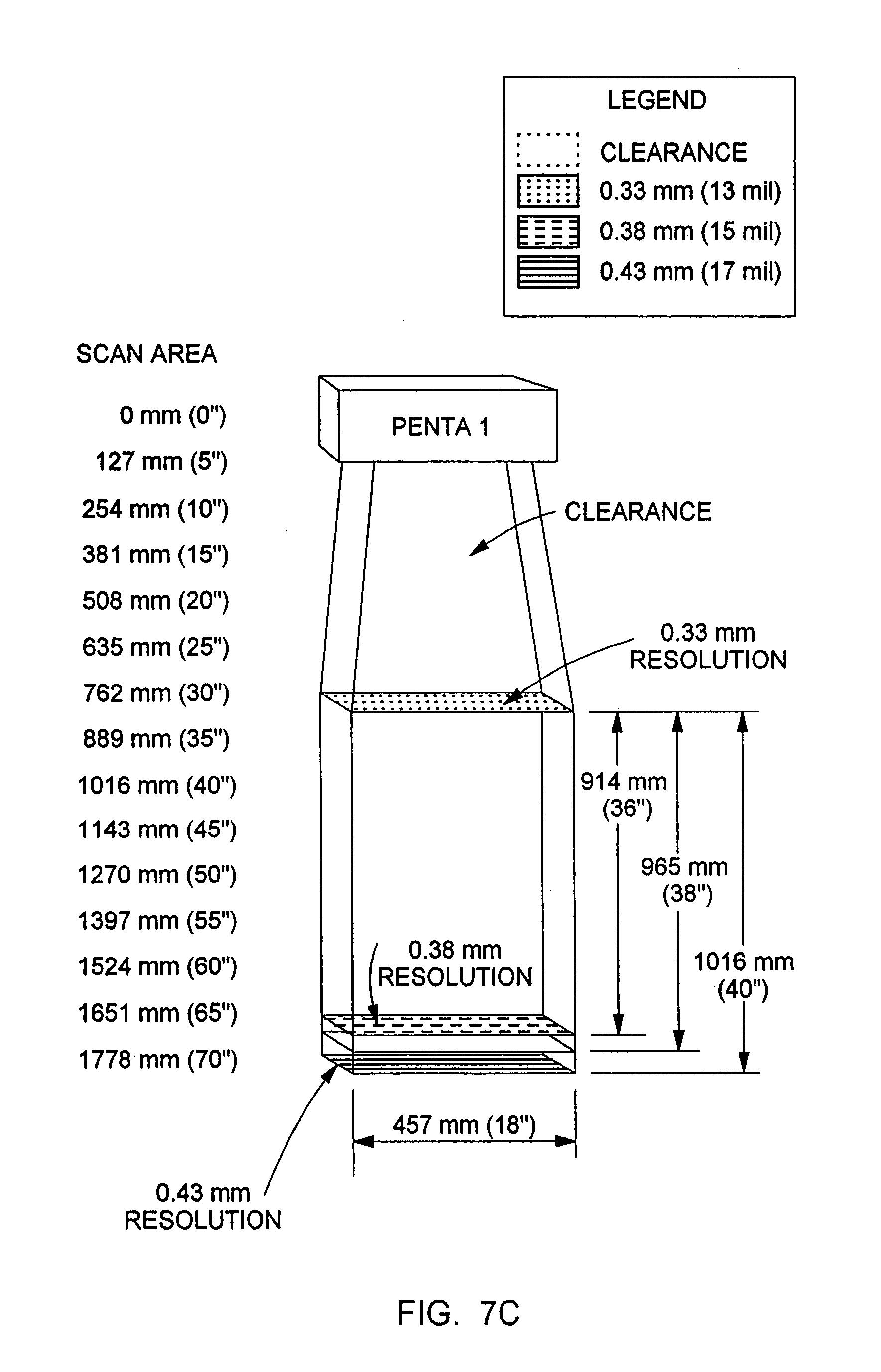 Patent Us 7527205 B2 Pic16f88 Tachometer Circuit Led And Display Indicator Images