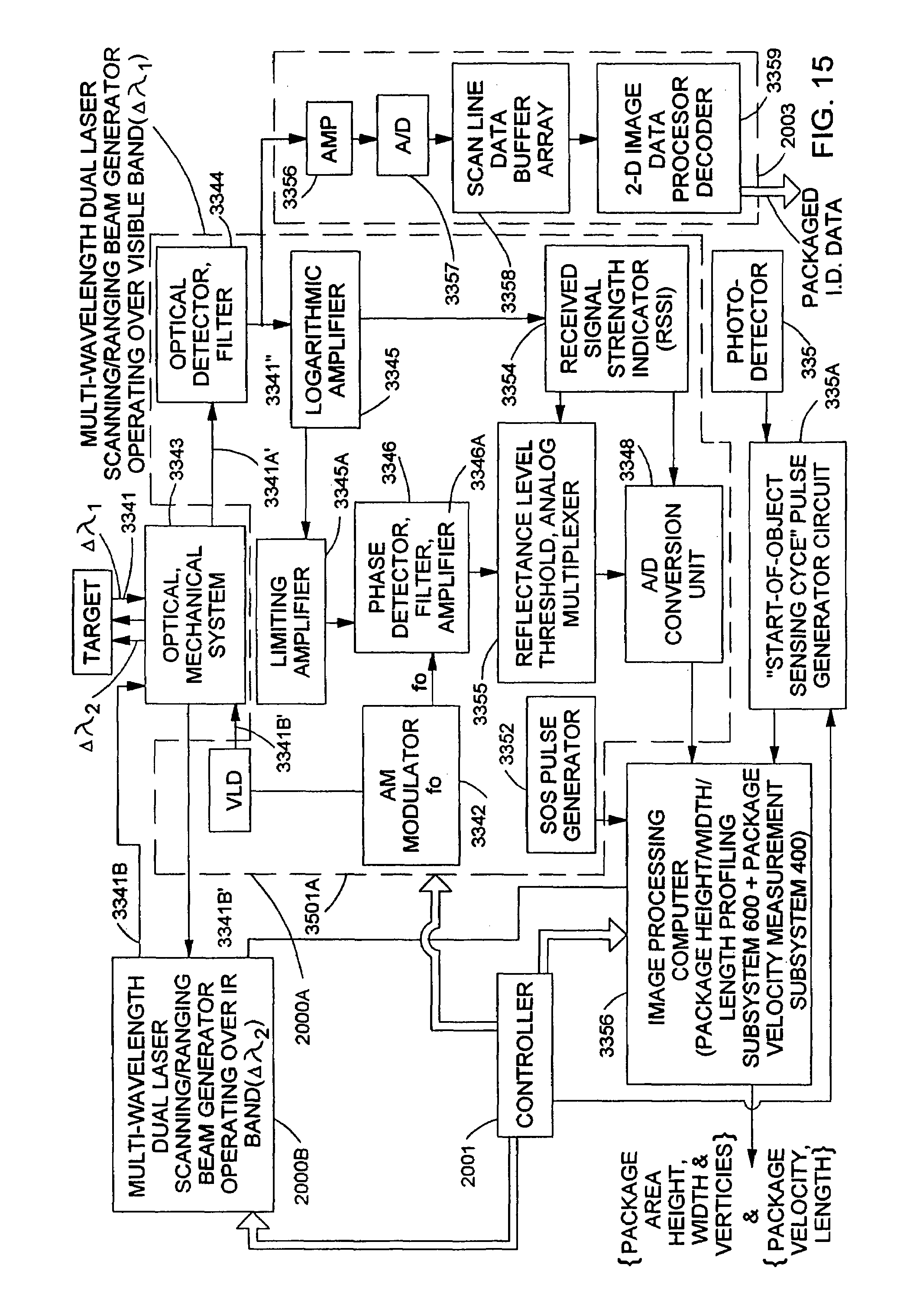 Patent Us 7527205 B2 Worthington C Wiring Diagram Images