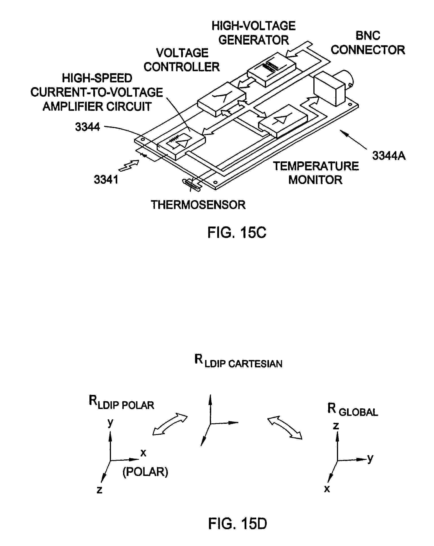 Patent Us 7527205 B2 Cny44 Analog Isolation Circuit Amplifiercircuit Diagram Images