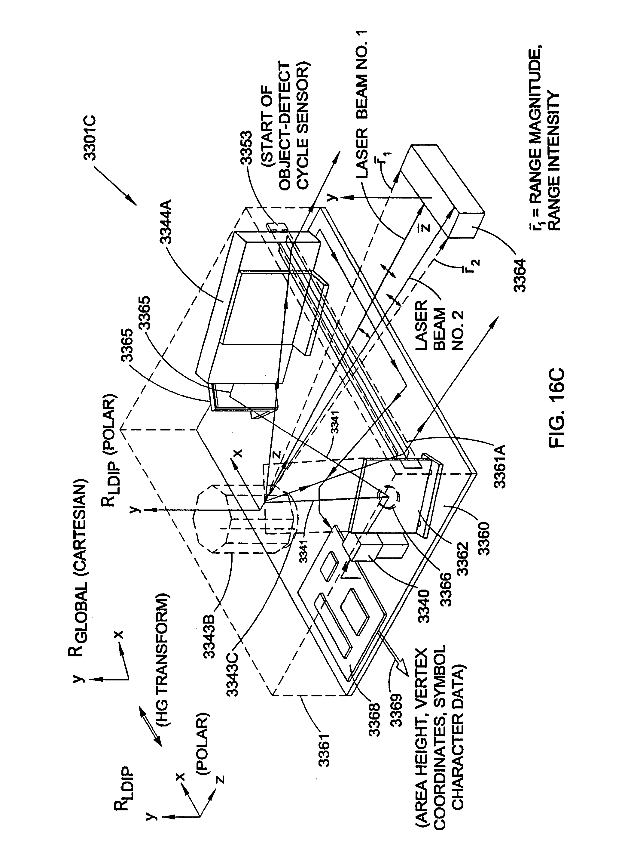 Patent Us 7527205 B2 Design A D Converter With The Following Required Characteristics Images