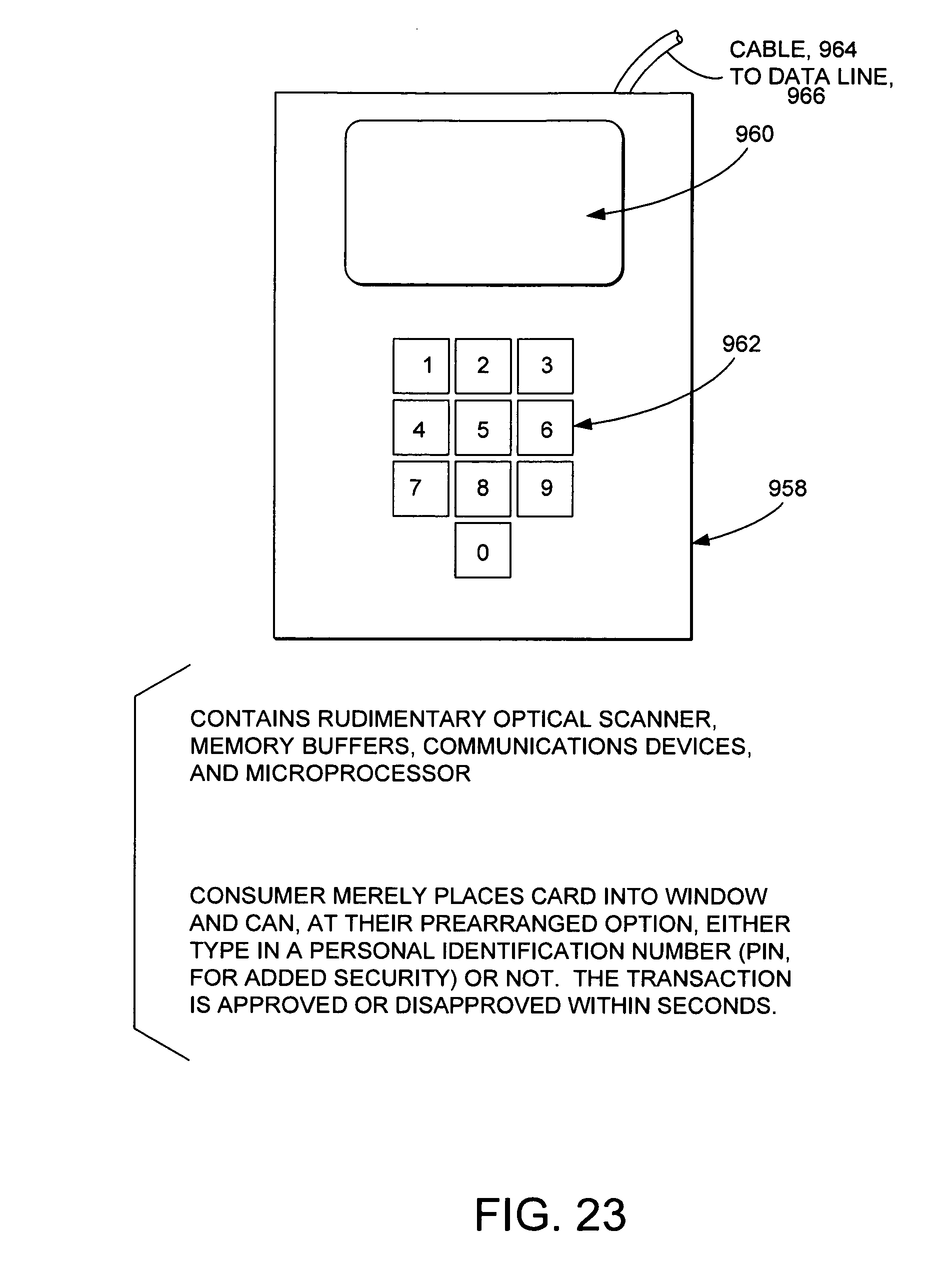 Patent Us 7970167 B2 Figure 711 A Circuit Capable Of Adding Two 3bit Numbers Images